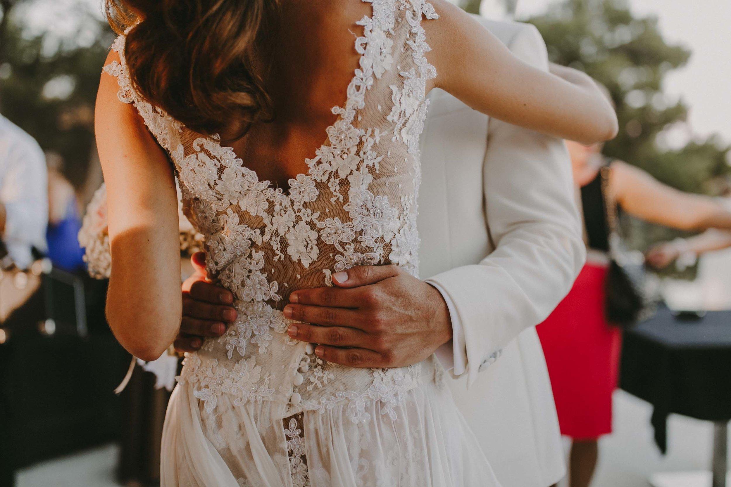 sylvia&dimitri-Wedding-Crvena_Luka-Croatia-53(7922).jpg