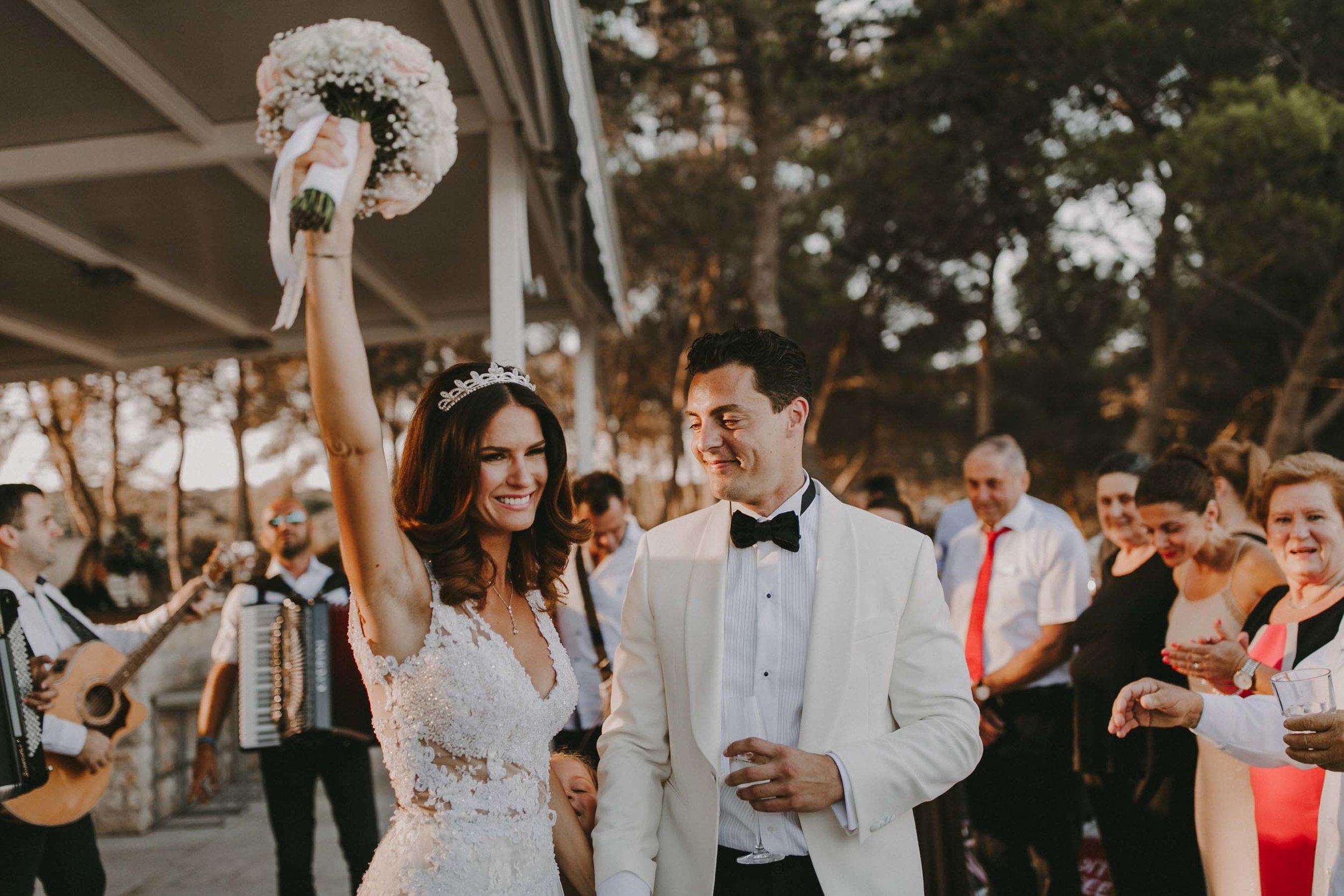 sylvia&dimitri-Wedding-Crvena_Luka-Croatia-54(7948).jpg