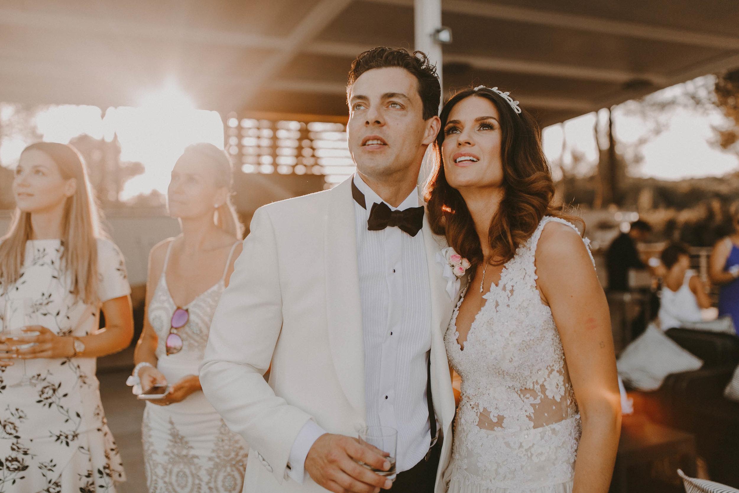 sylvia&dimitri-Wedding-Crvena_Luka-Croatia-58(8161).jpg