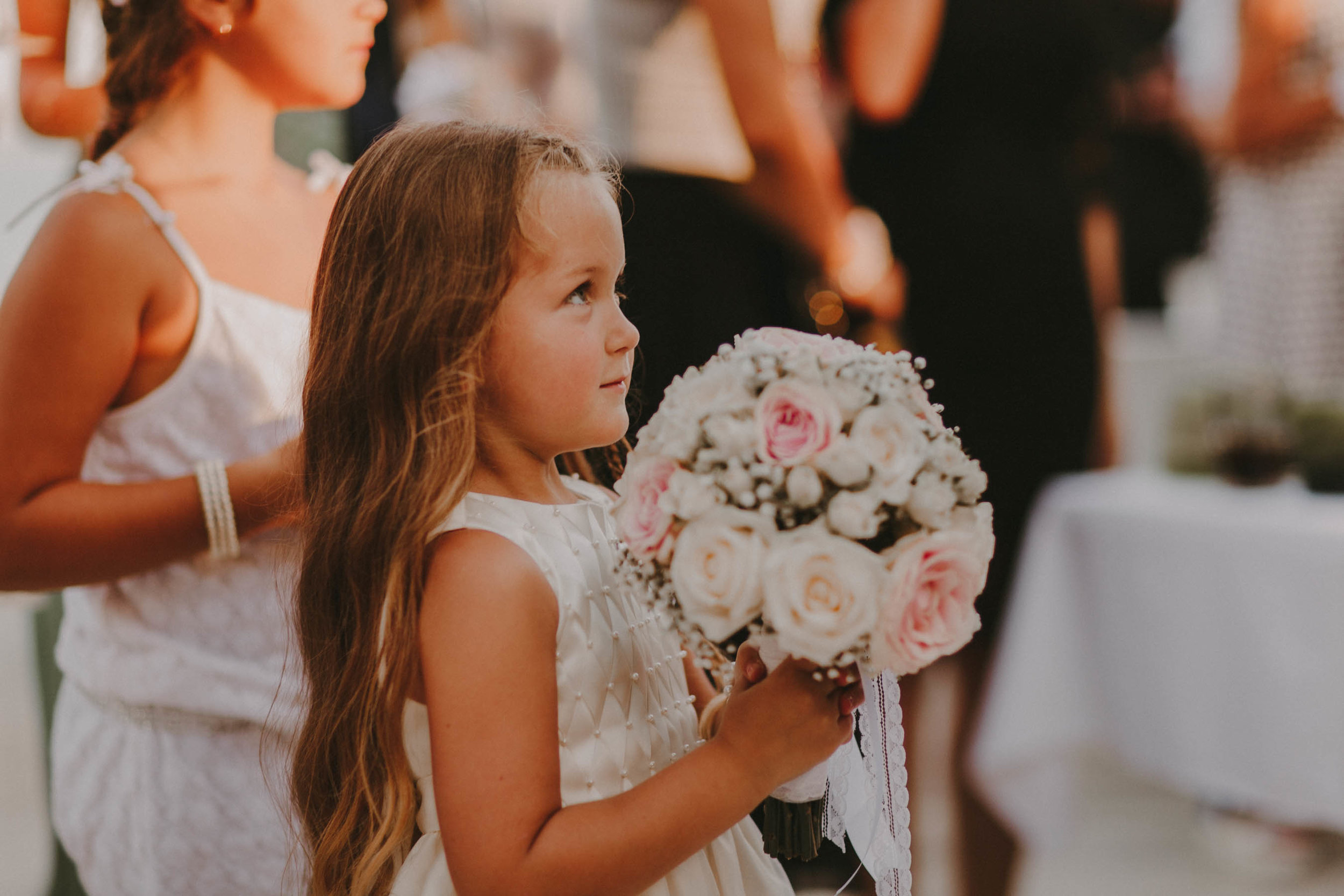 sylvia&dimitri-Wedding-Crvena_Luka-Croatia-60(6458).jpg