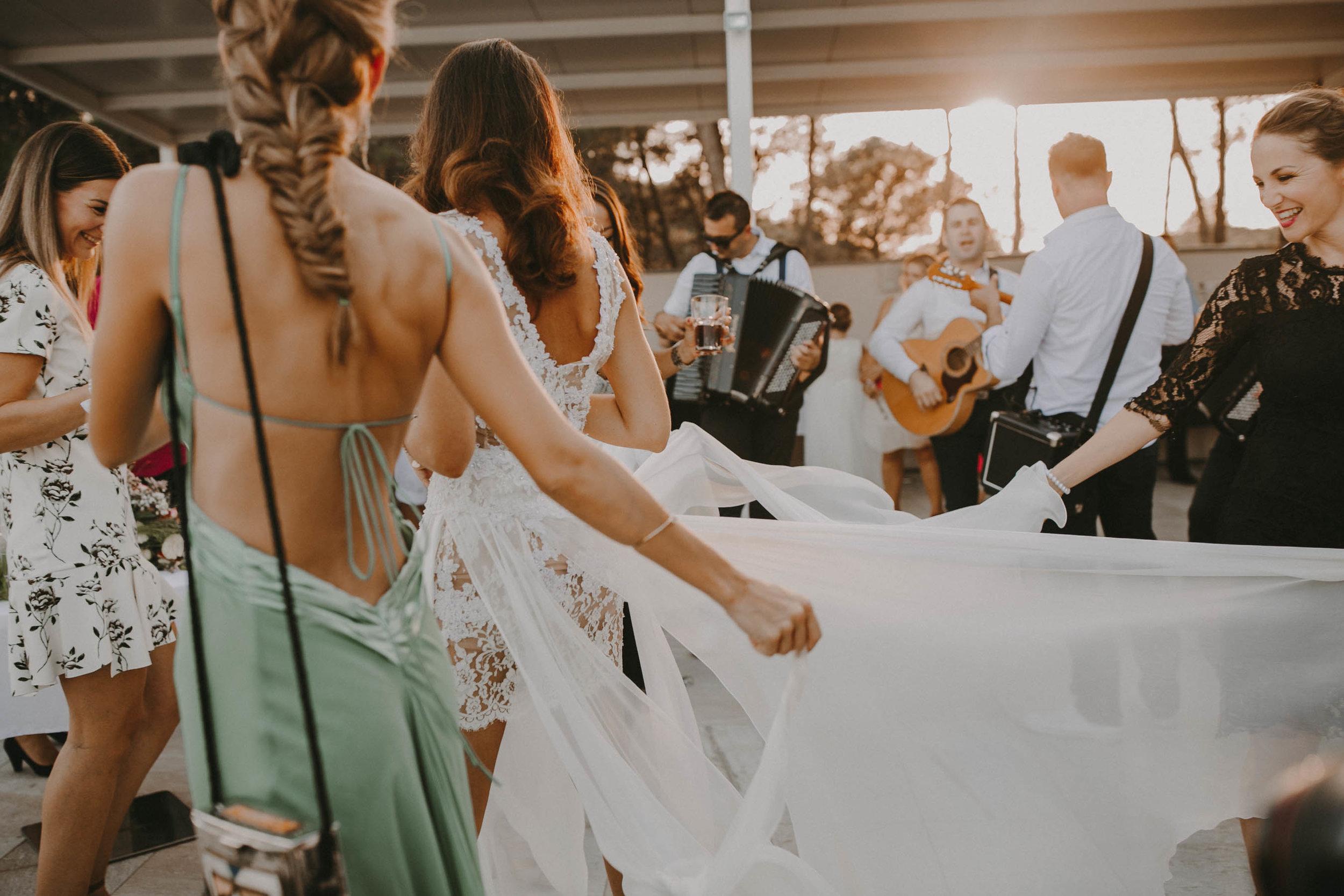 sylvia&dimitri-Wedding-Crvena_Luka-Croatia-62(8414).jpg