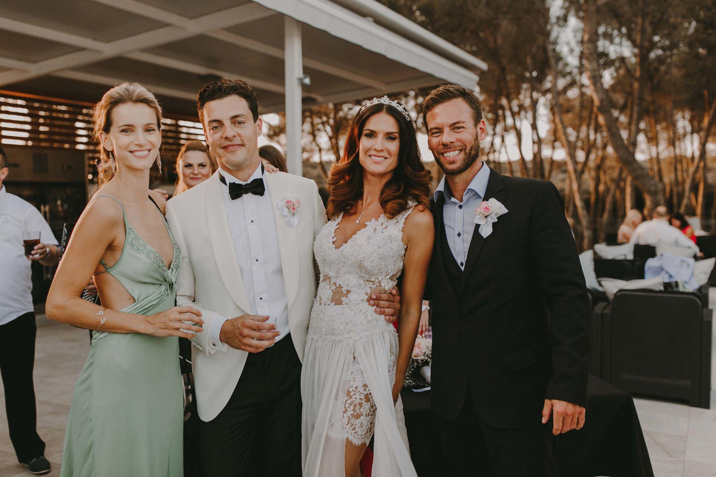 sylvia&dimitri-Wedding-Crvena_Luka-Croatia-63(8505).jpg