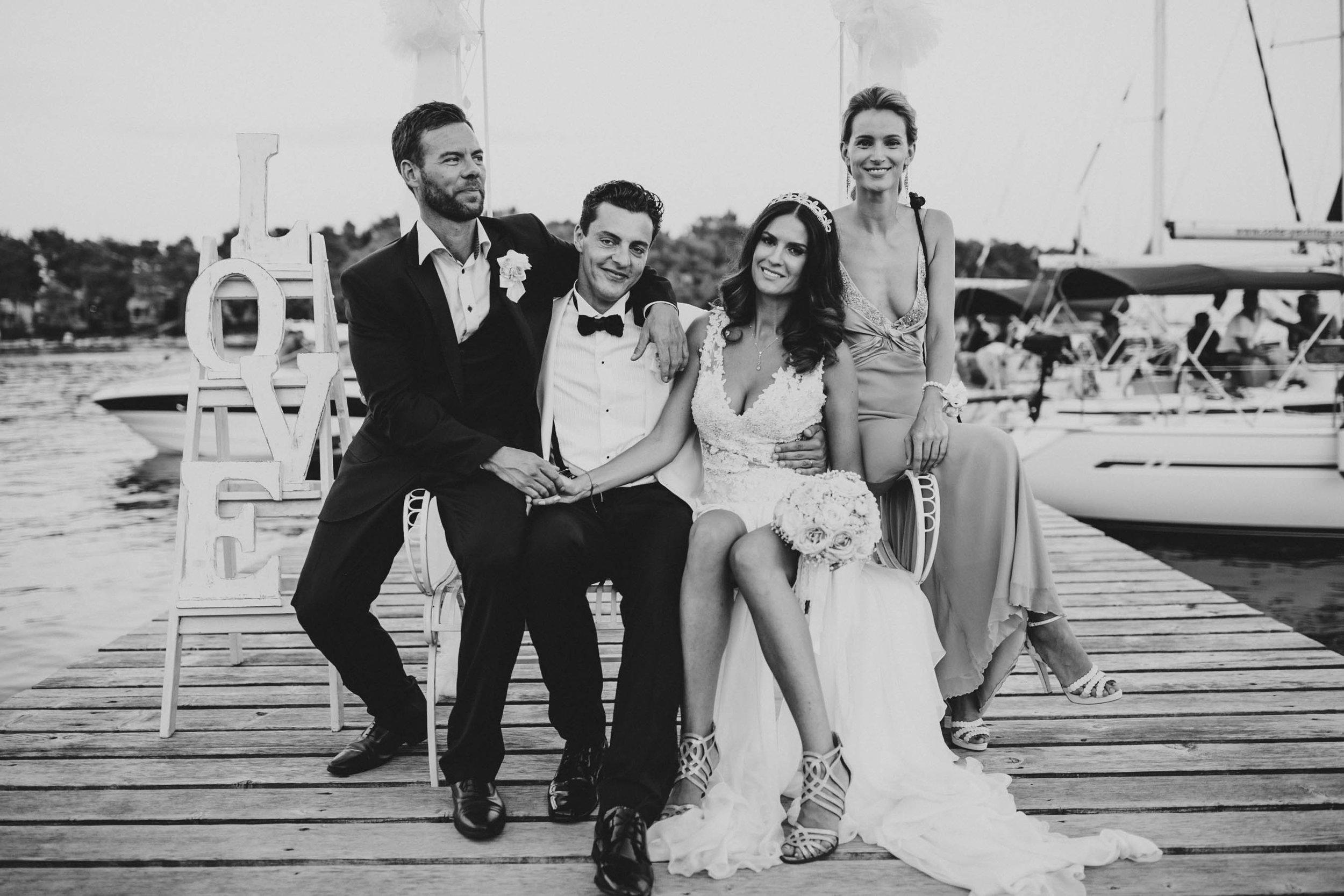 sylvia&dimitri-Wedding-Crvena_Luka-Croatia-77(8843).jpg