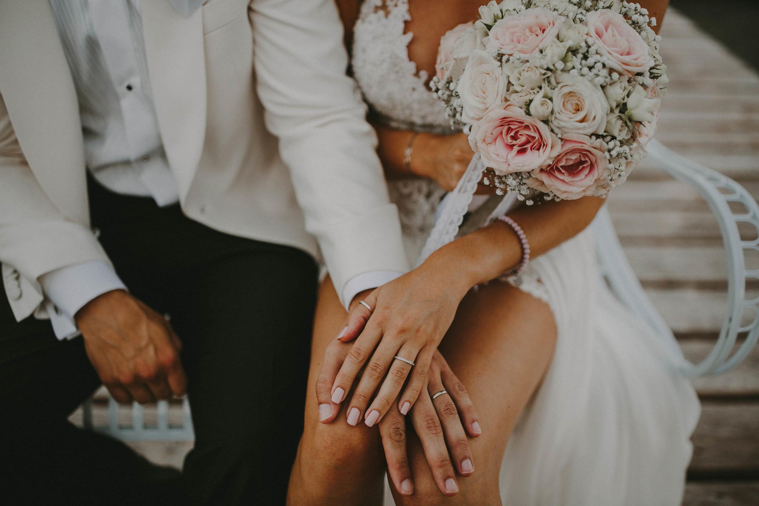 sylvia&dimitri-Wedding-Crvena_Luka-Croatia-78(8863).jpg