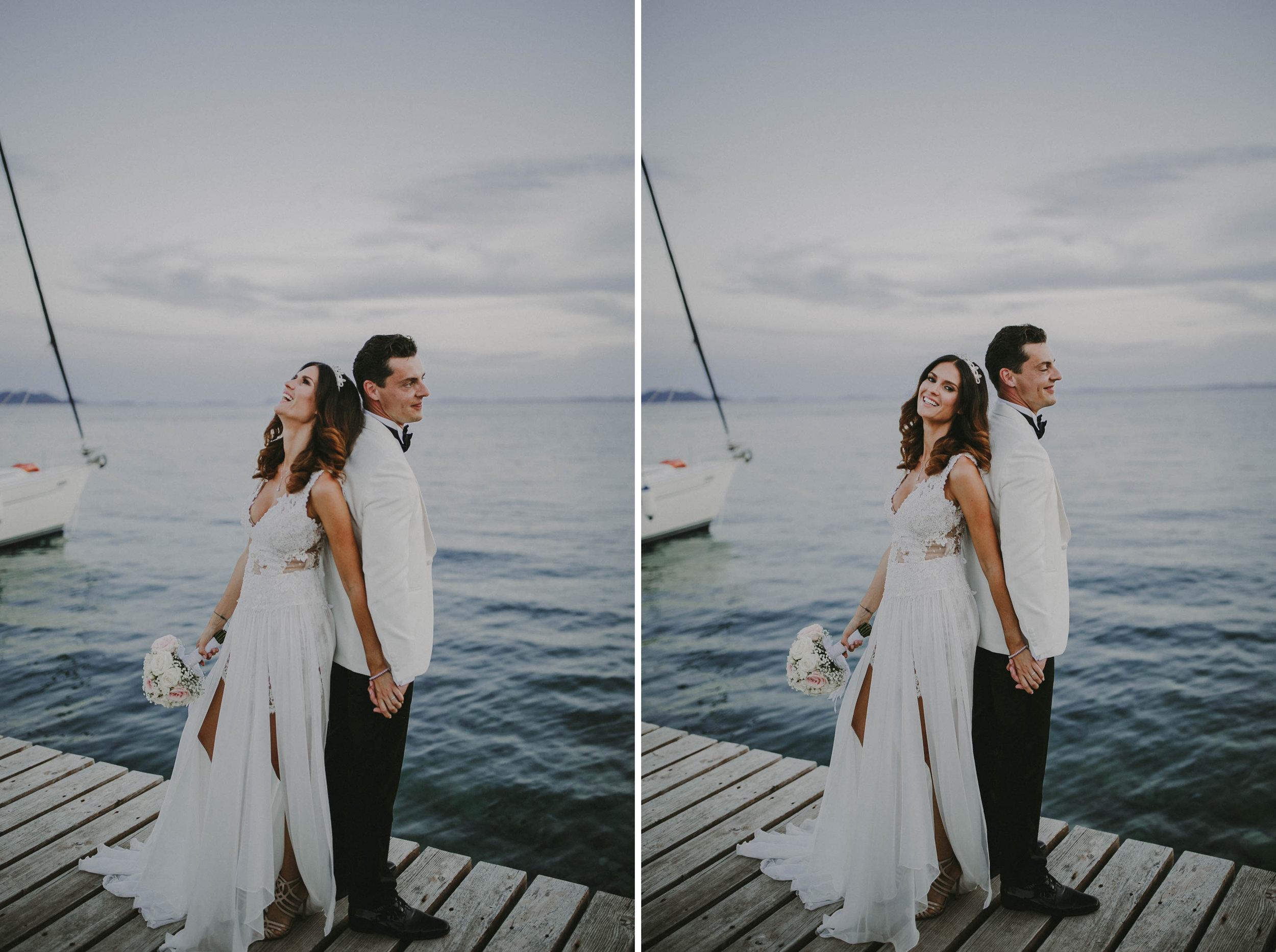 sylvia&dimitri-Wedding-Crvena_Luka-Croatia-80(8942)2.jpg