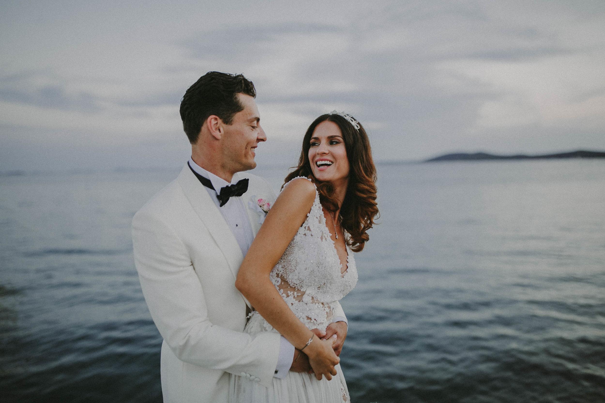 sylvia&dimitri-Wedding-Crvena_Luka-Croatia-83().jpg
