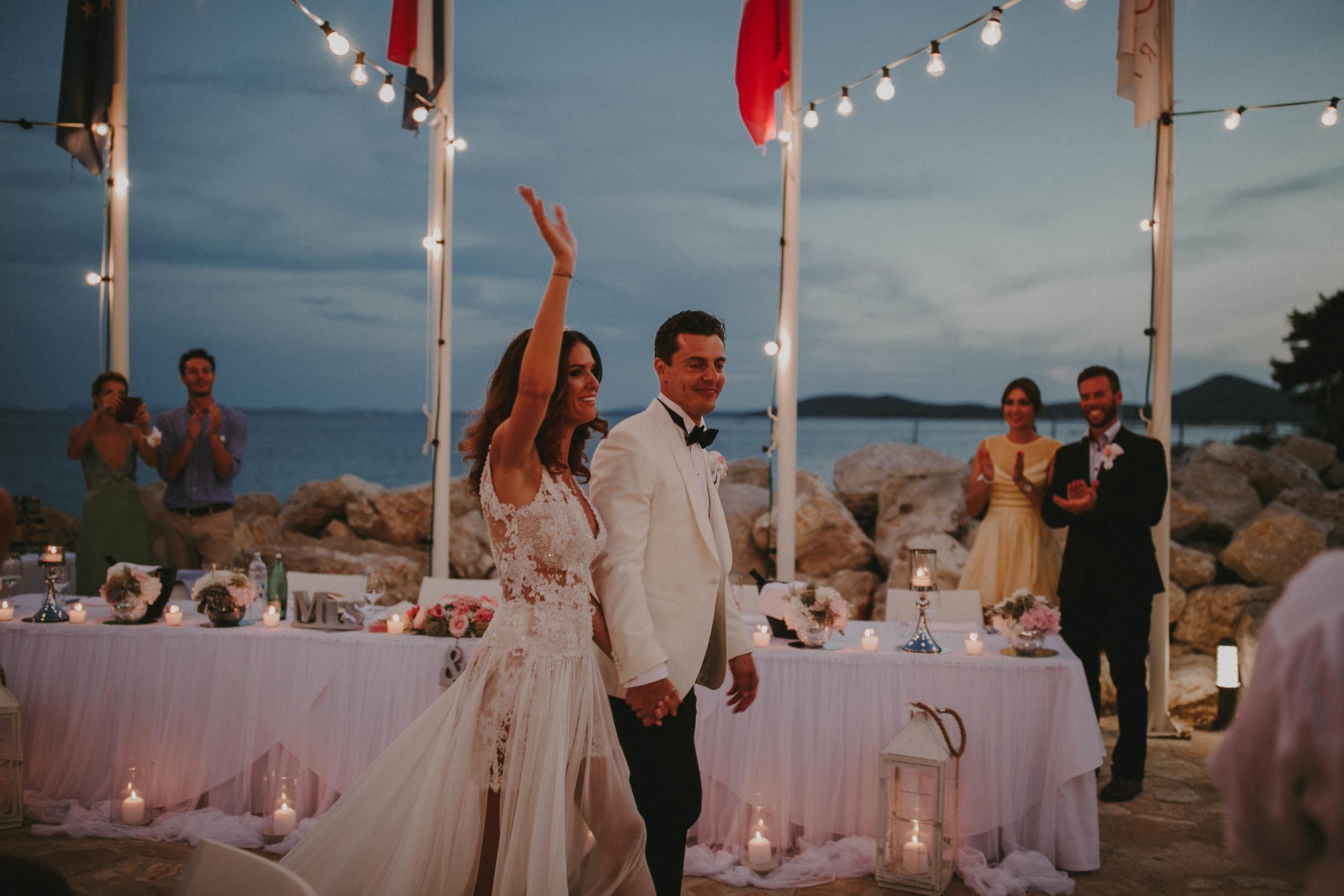 sylvia&dimitri-Wedding-Crvena_Luka-Croatia-87(9058).jpg