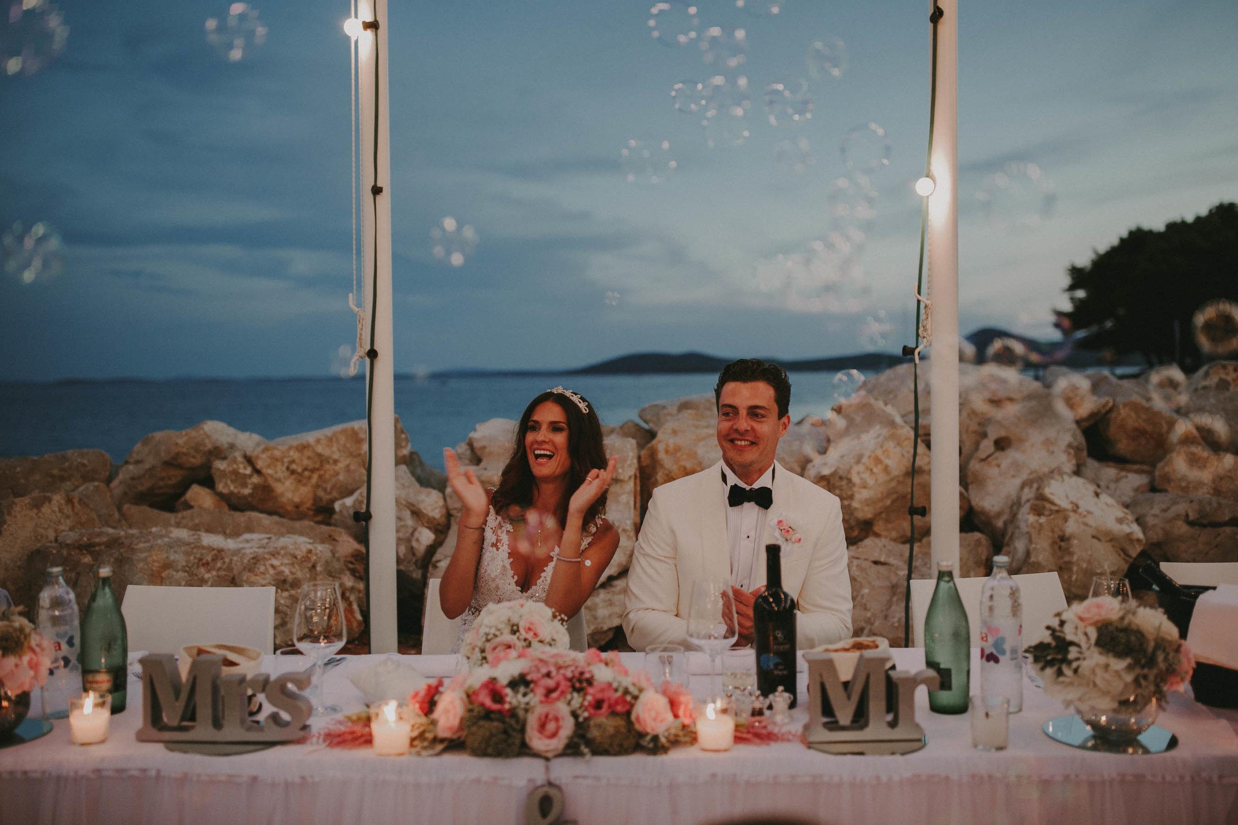 sylvia&dimitri-Wedding-Crvena_Luka-Croatia-89(9147).jpg