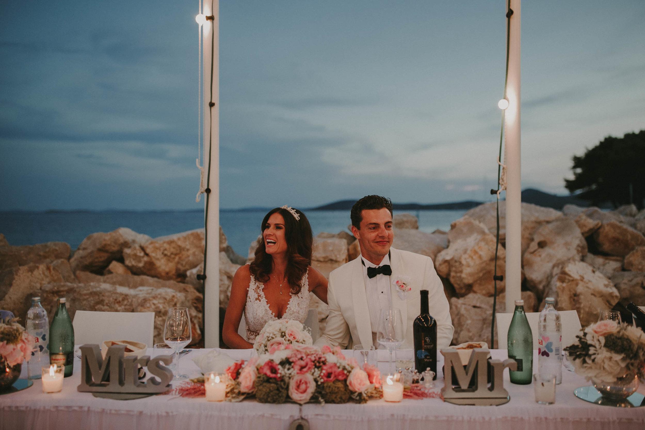 sylvia&dimitri-Wedding-Crvena_Luka-Croatia-88(9126).jpg
