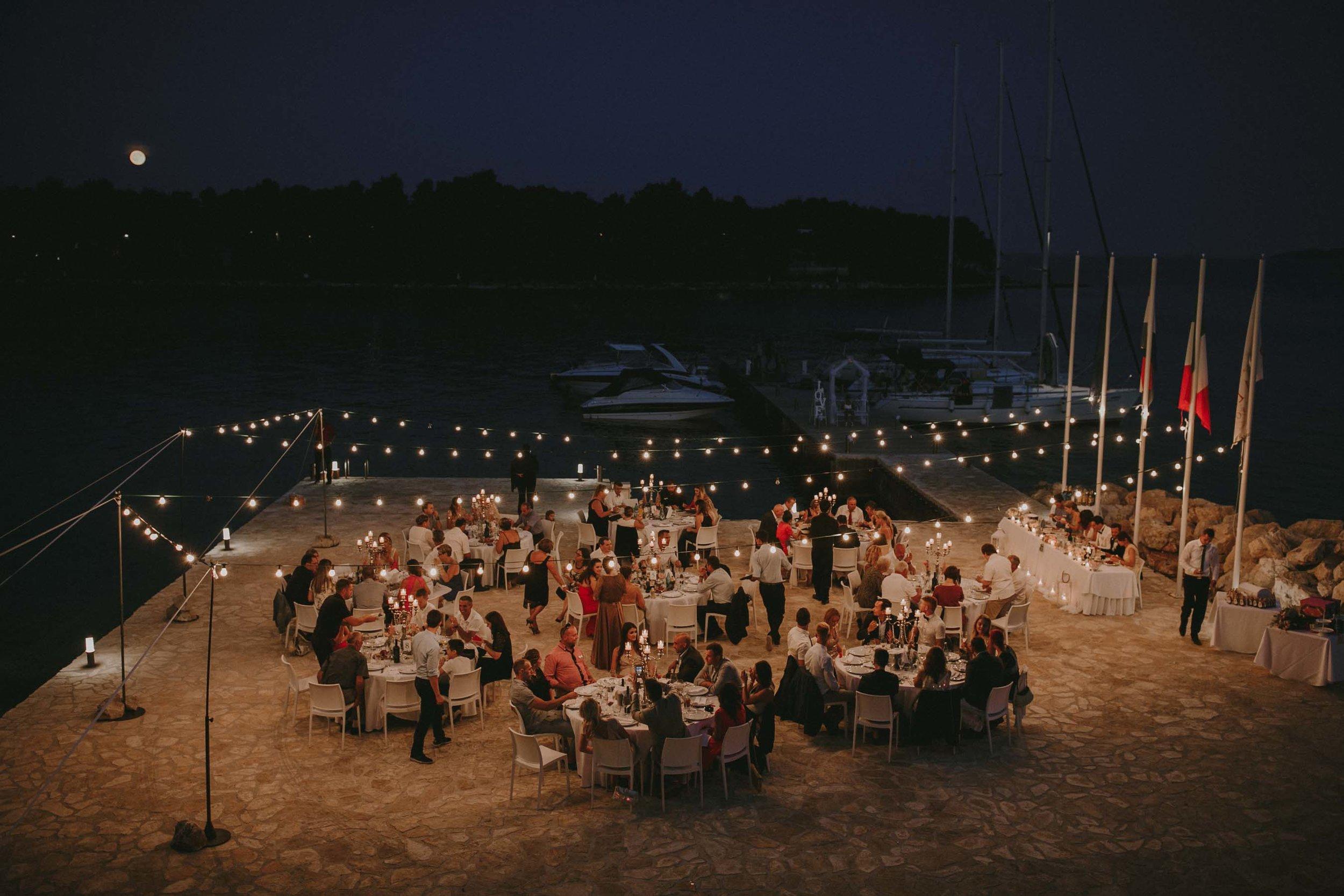 sylvia&dimitri-Wedding-Crvena_Luka-Croatia-90(9229).jpg