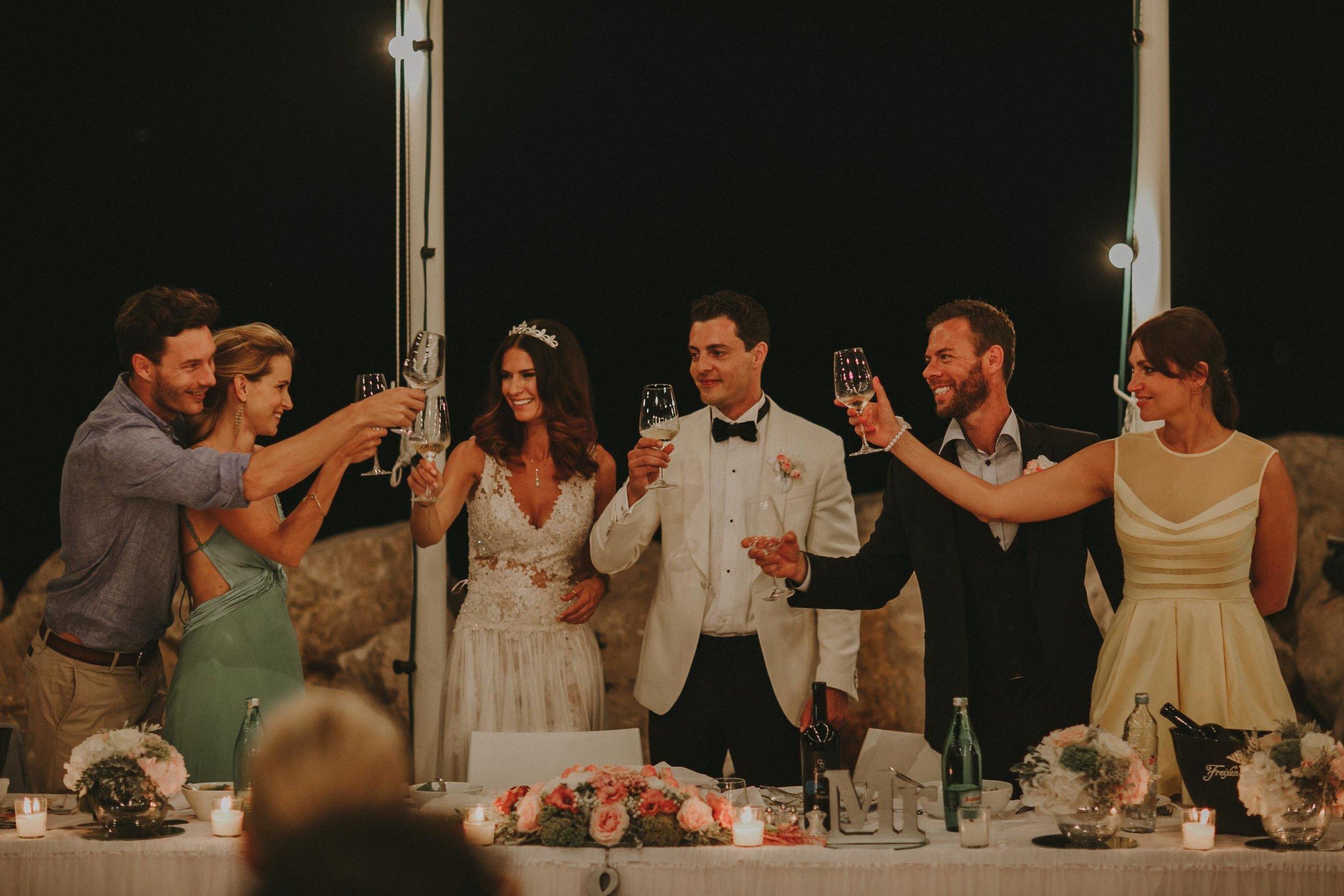 sylvia&dimitri-Wedding-Crvena_Luka-Croatia-94(6807).jpg