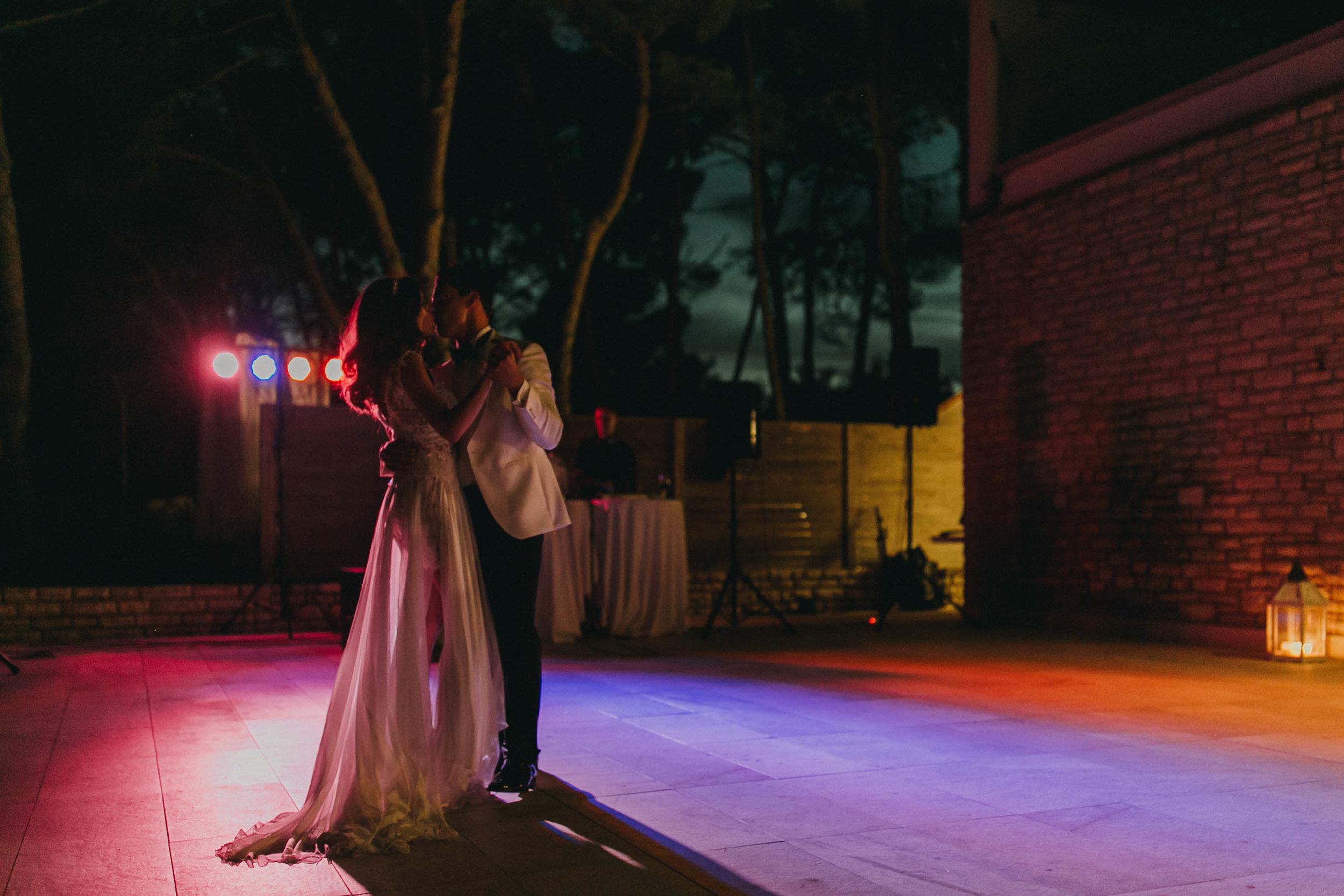 sylvia&dimitri-Wedding-Crvena_Luka-Croatia-97(9323).jpg