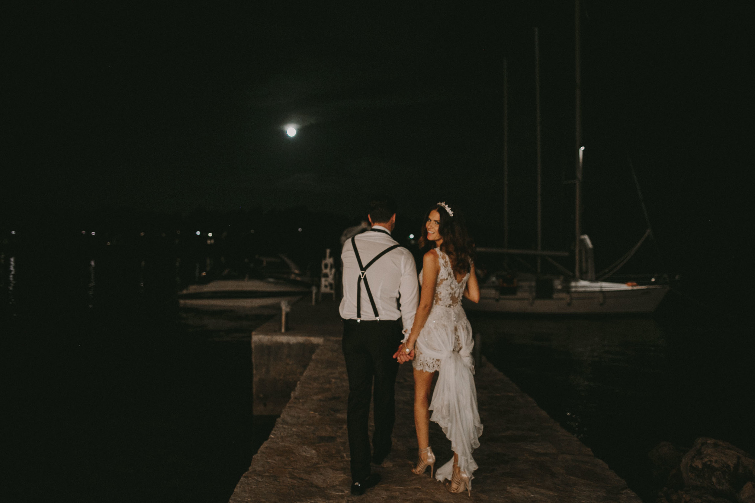 sylvia&dimitri-Wedding-Crvena_Luka-Croatia-106(9542).jpg