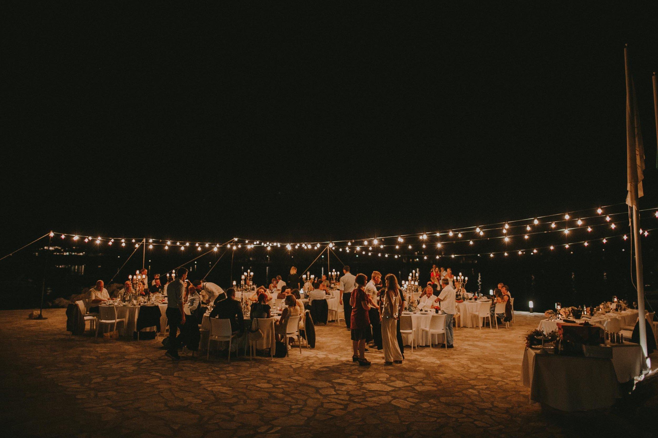 sylvia&dimitri-Wedding-Crvena_Luka-Croatia-105(9465).jpg