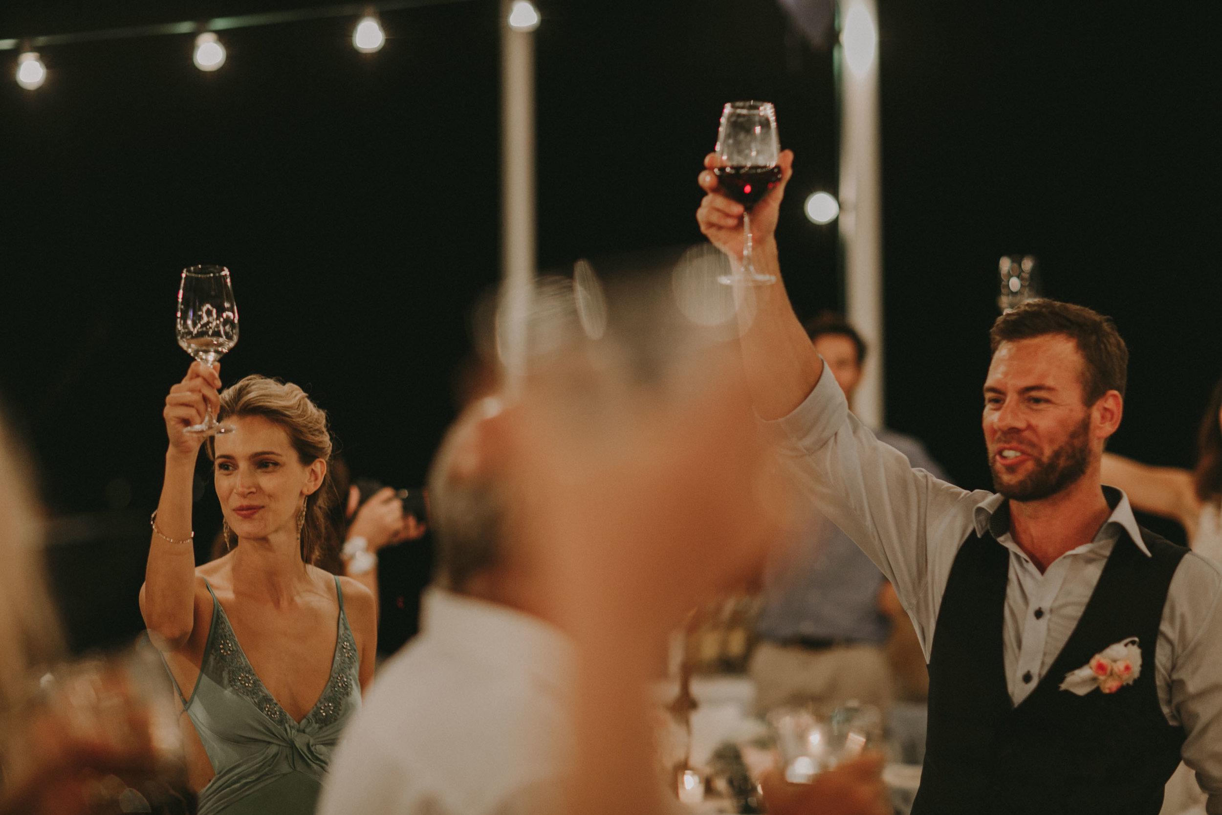 sylvia&dimitri-Wedding-Crvena_Luka-Croatia-111(9681).jpg