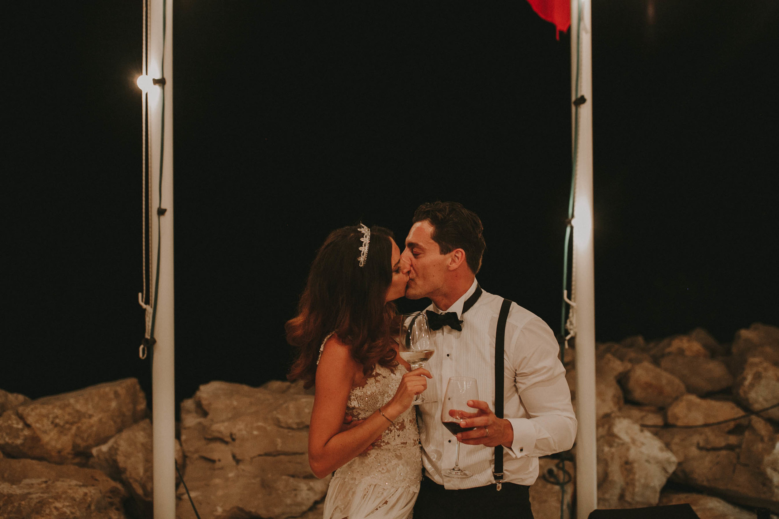 sylvia&dimitri-Wedding-Crvena_Luka-Croatia-113(6920).jpg