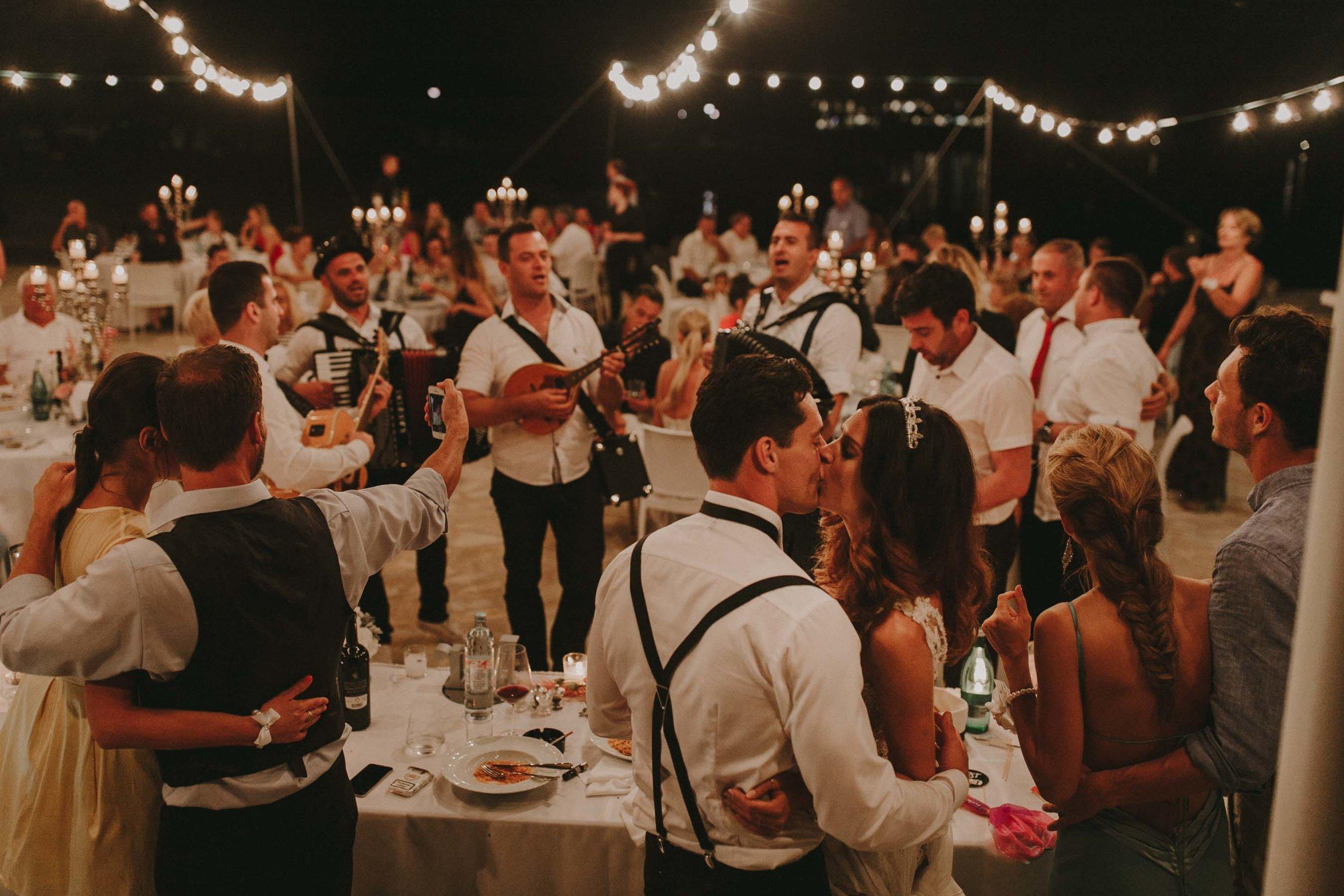 sylvia&dimitri-Wedding-Crvena_Luka-Croatia-115(6951).jpg
