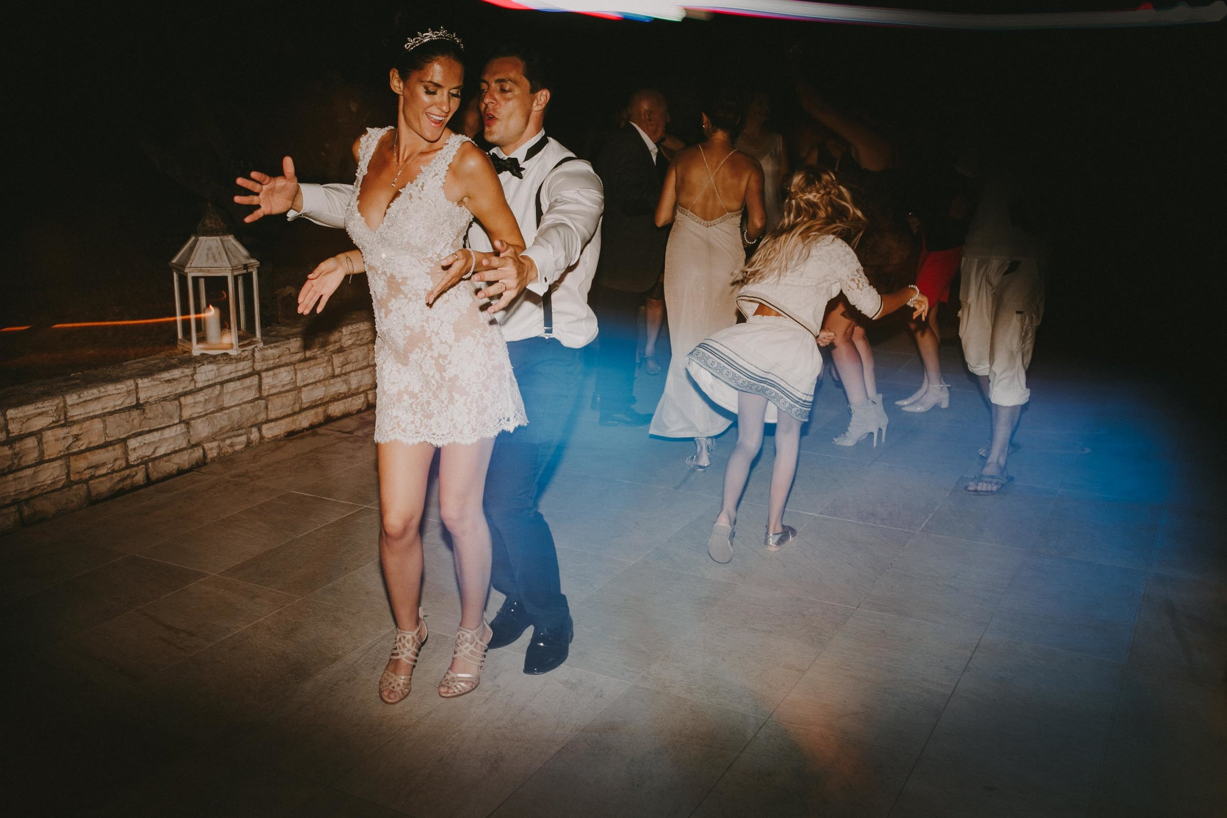 sylvia&dimitri-Wedding-Crvena_Luka-Croatia-119(0050).jpg