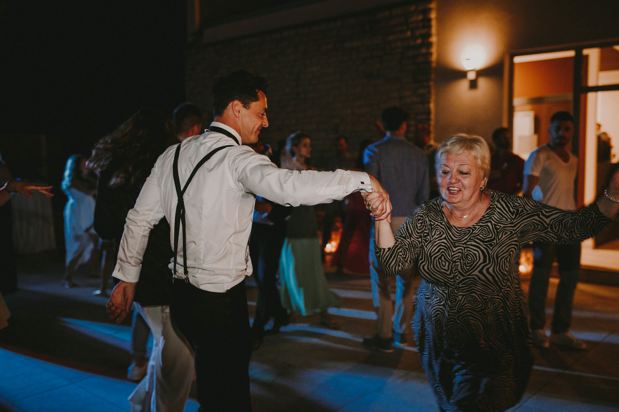 sylvia&dimitri-Wedding-Crvena_Luka-Croatia-123(0188).jpg