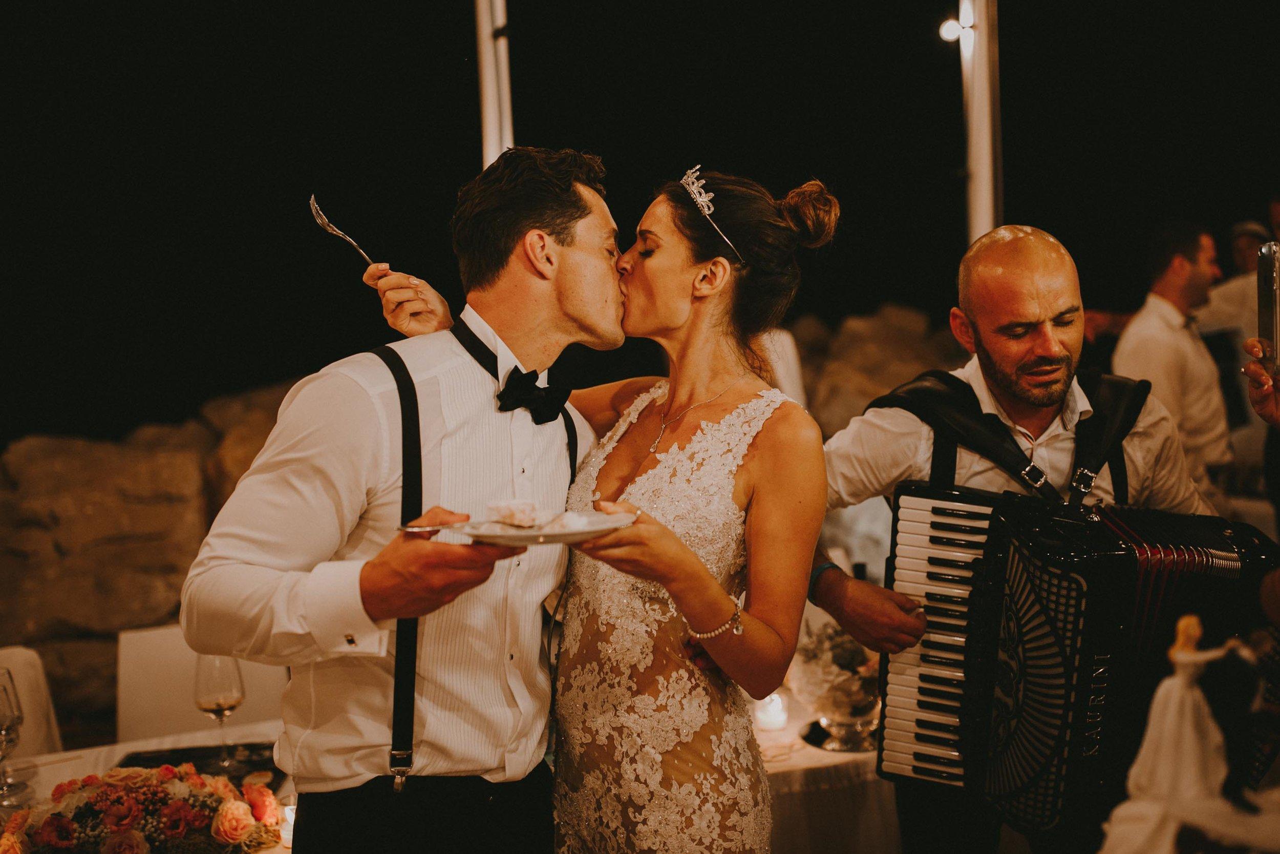 sylvia&dimitri-Wedding-Crvena_Luka-Croatia-129(0645).jpg