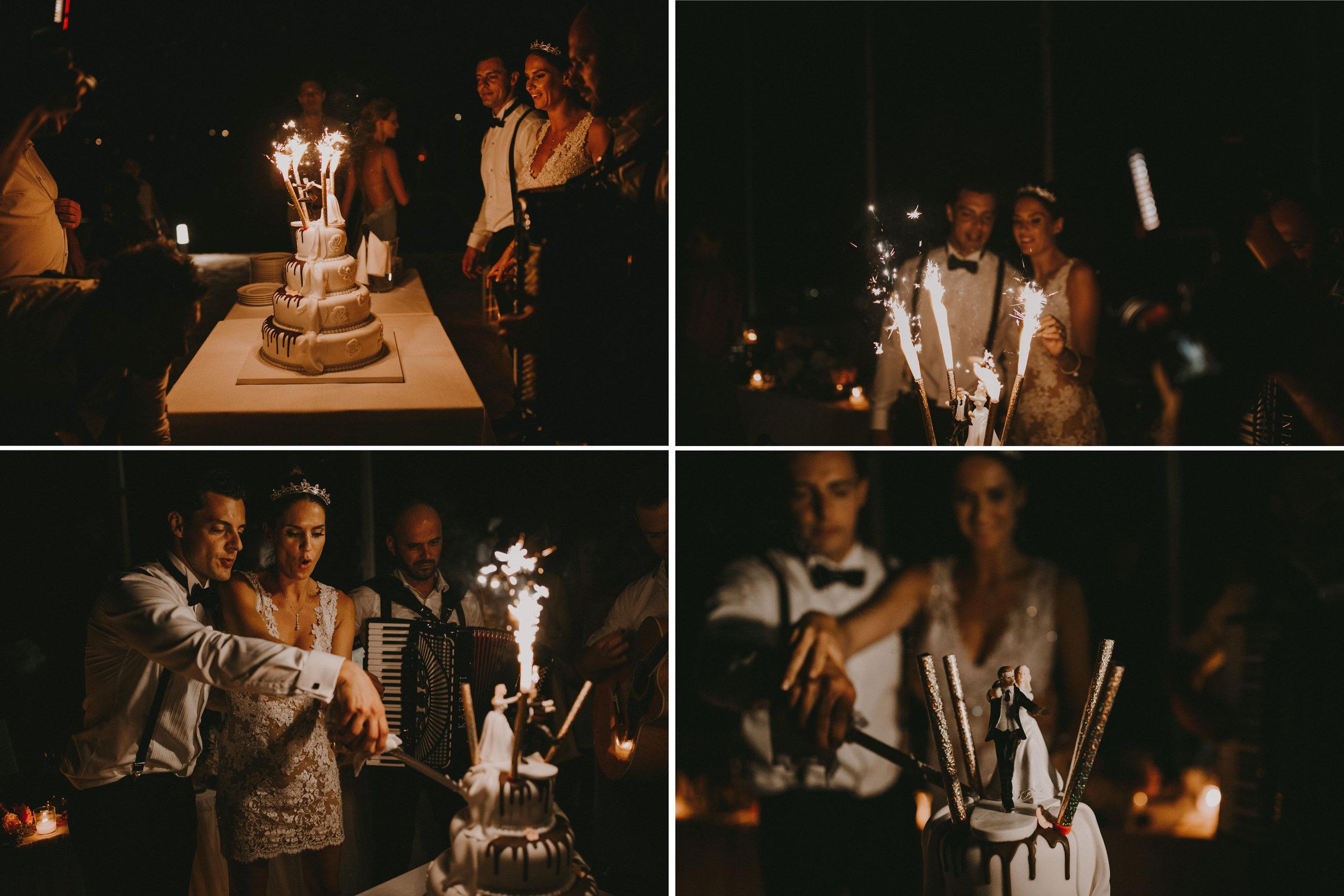 sylvia&dimitri-Wedding-Crvena_Luka-Croatia-124(0482)2.jpg