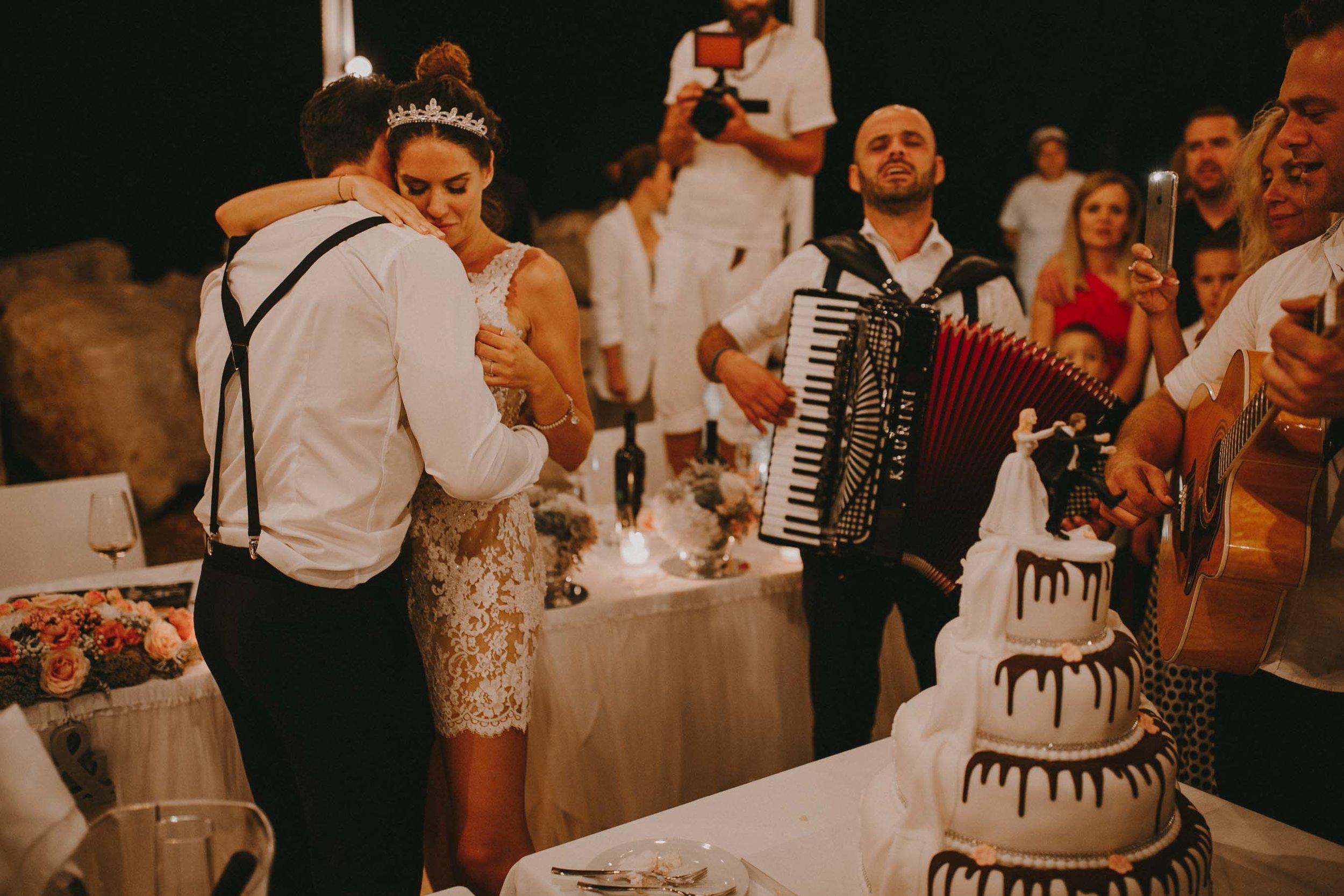 sylvia&dimitri-Wedding-Crvena_Luka-Croatia-131(0683).jpg
