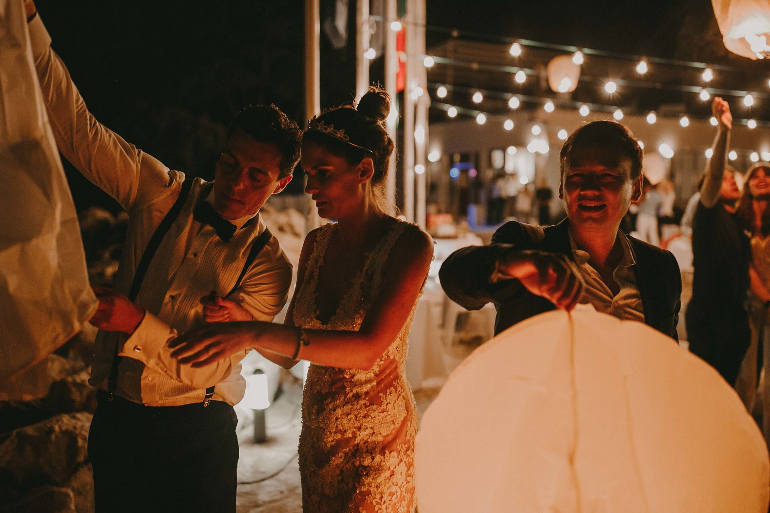 sylvia&dimitri-Wedding-Crvena_Luka-Croatia-134(0891).jpg