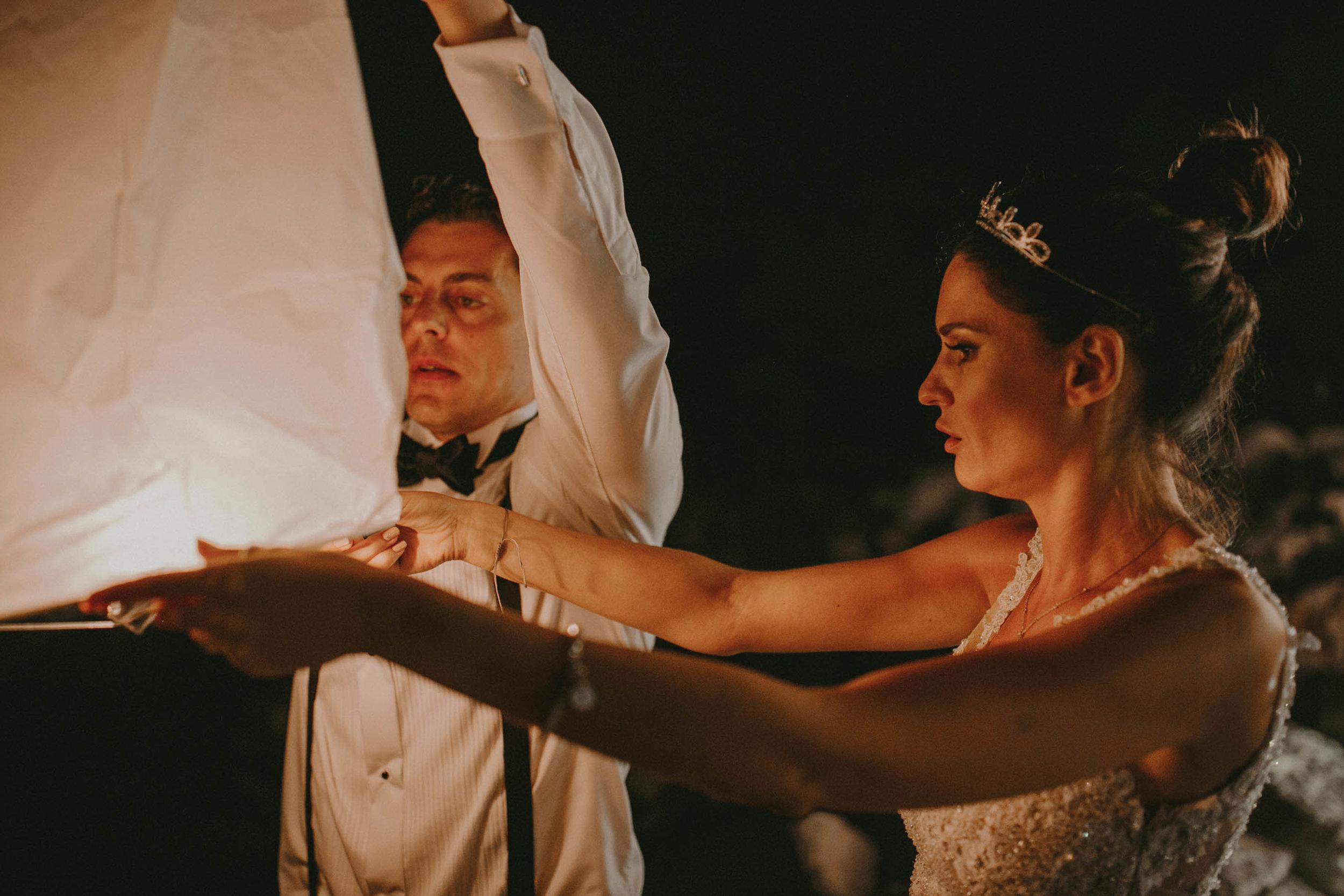 sylvia&dimitri-Wedding-Crvena_Luka-Croatia-136(0924).jpg