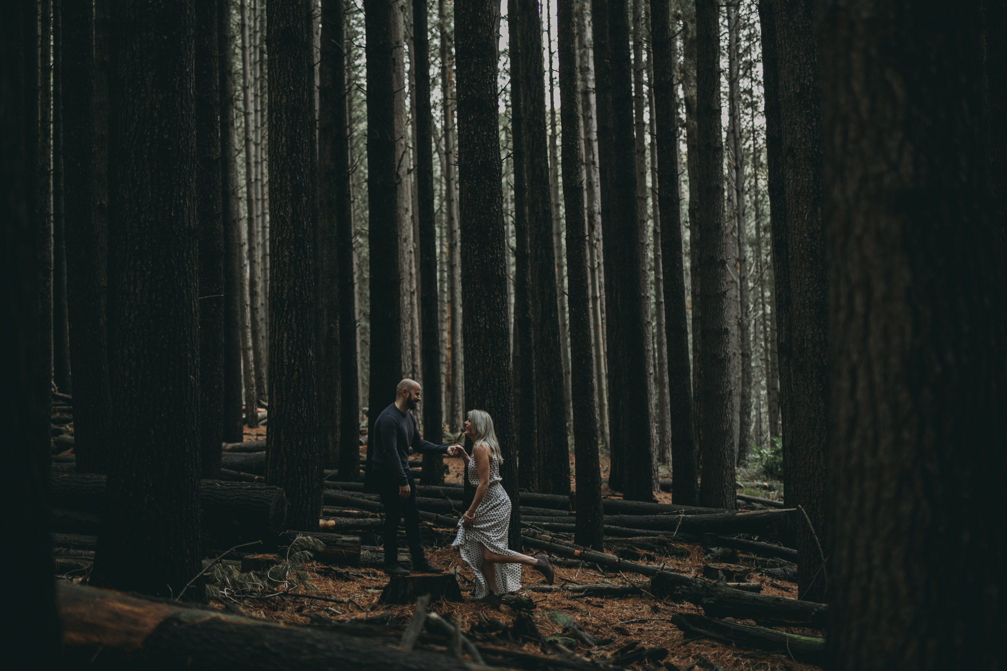 engagement_lm_forest_017(9059).jpg