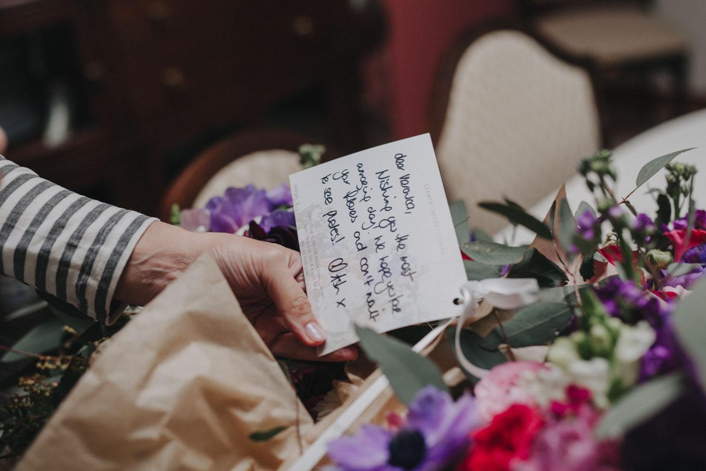v+h_sydney_wedding_009(9379).jpg