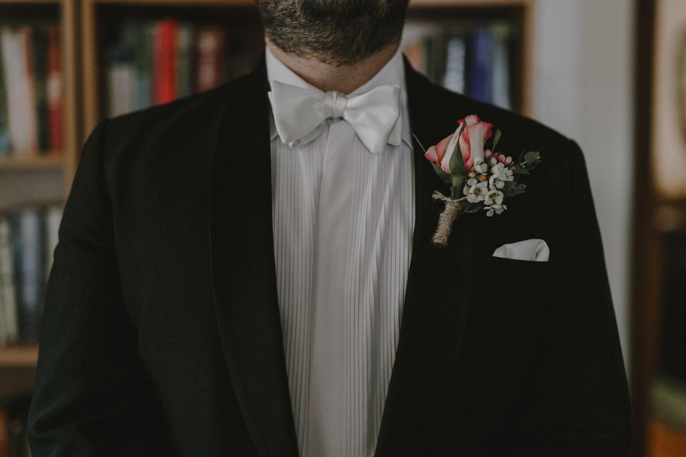 v+h_sydney_wedding_021(0957).jpg