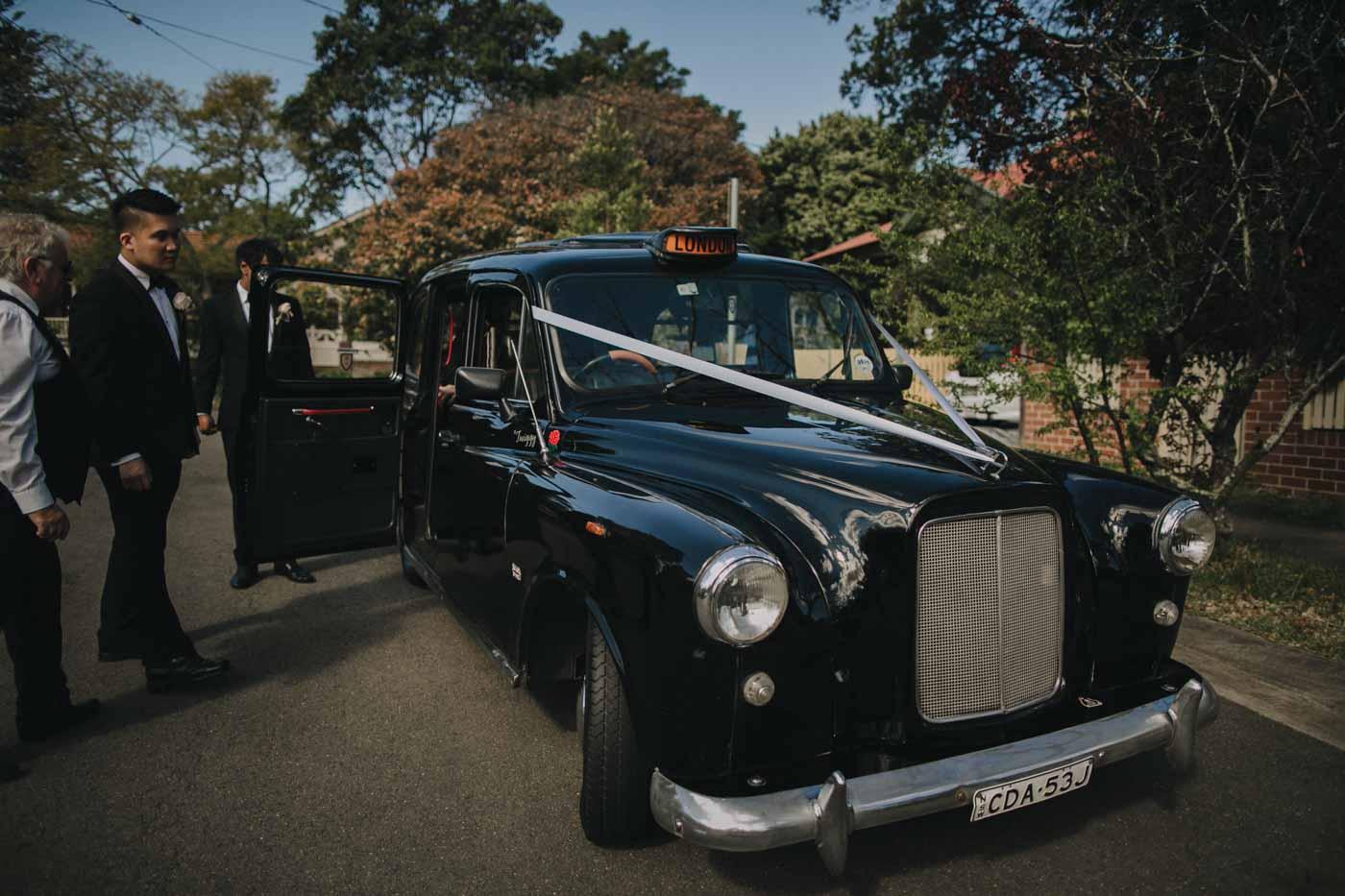 v+h_sydney_wedding_027(1197).jpg