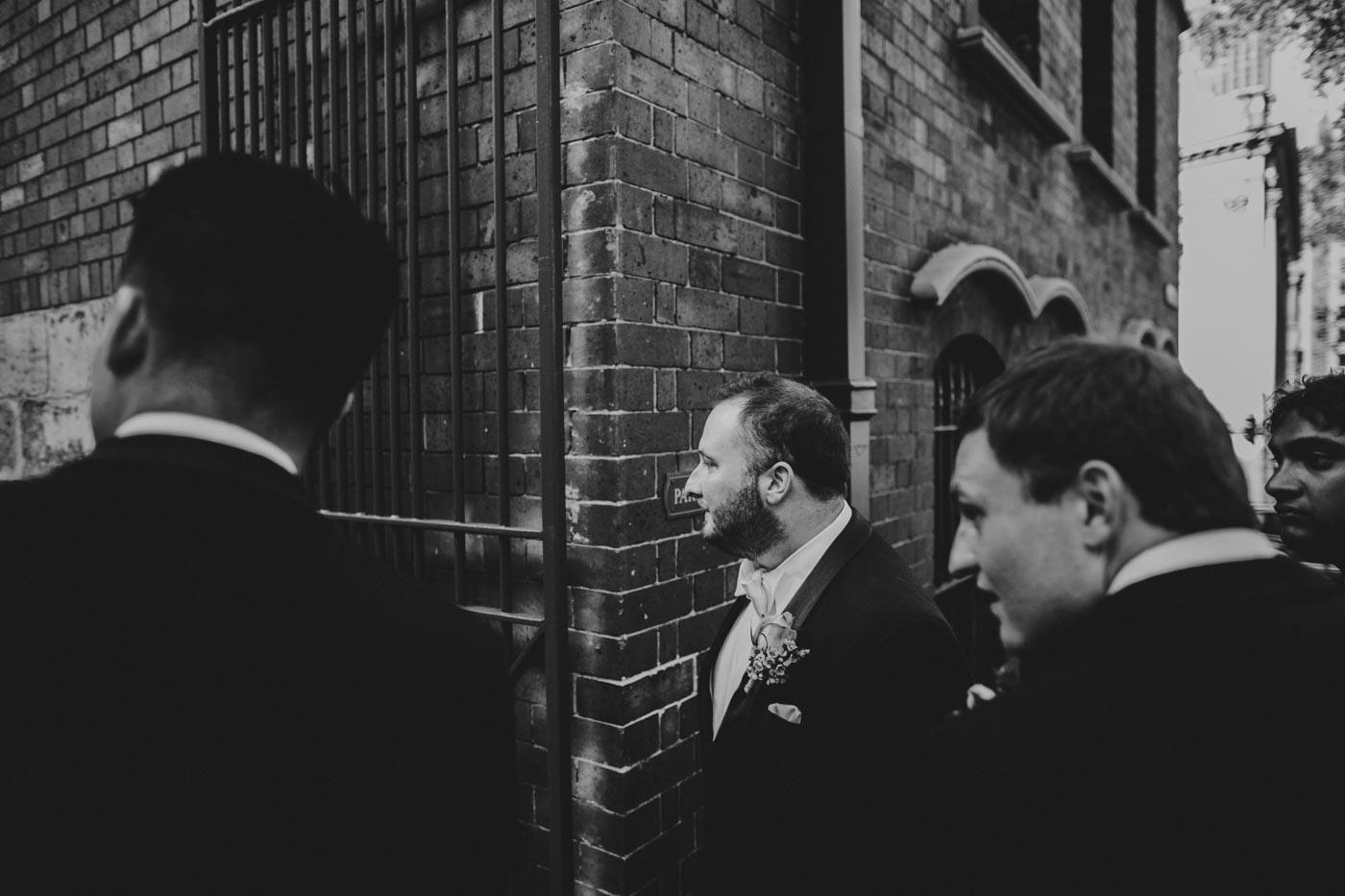 v+h_sydney_wedding_033(1308).jpg