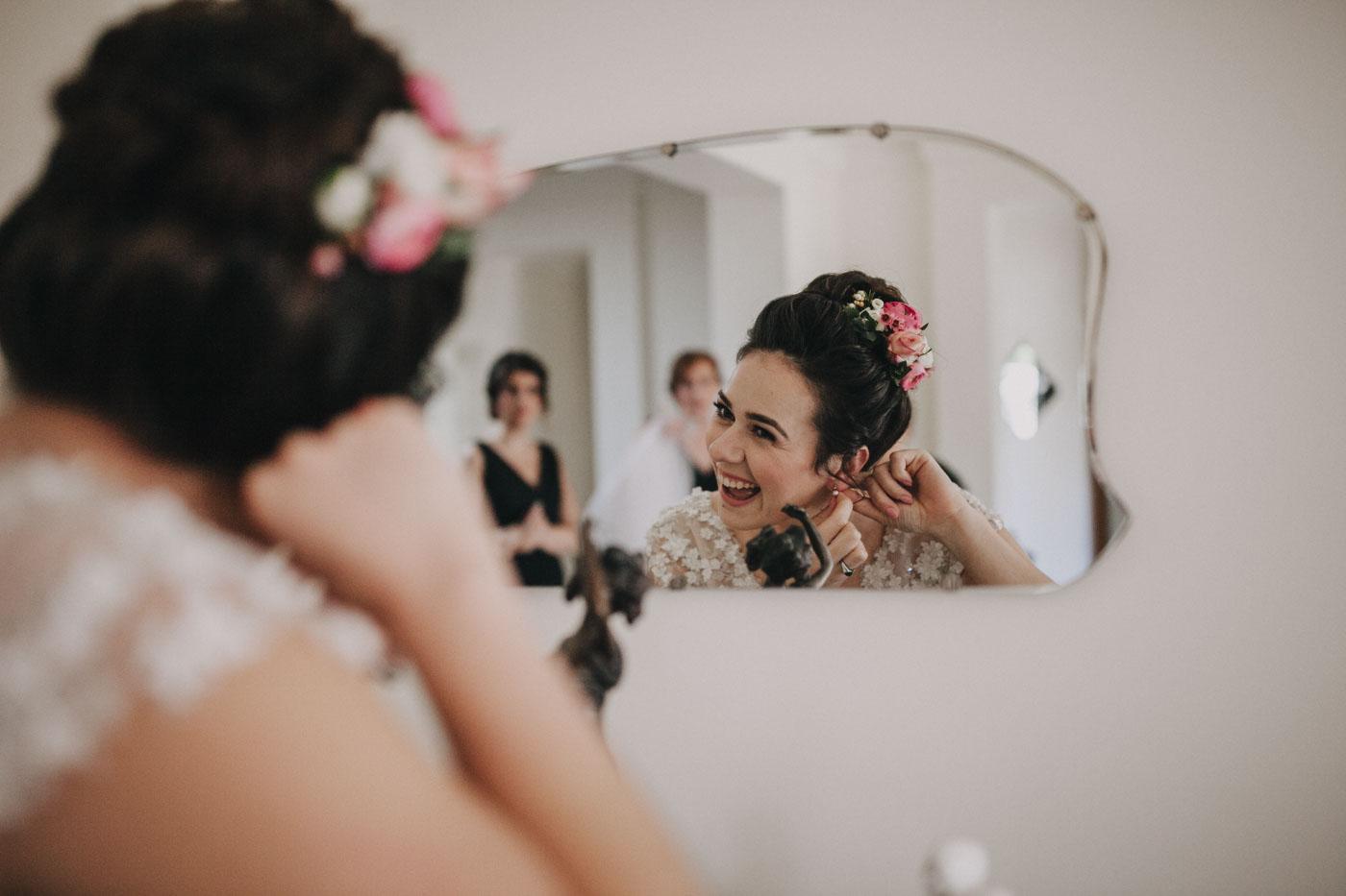 v+h_sydney_wedding_041(9884).jpg