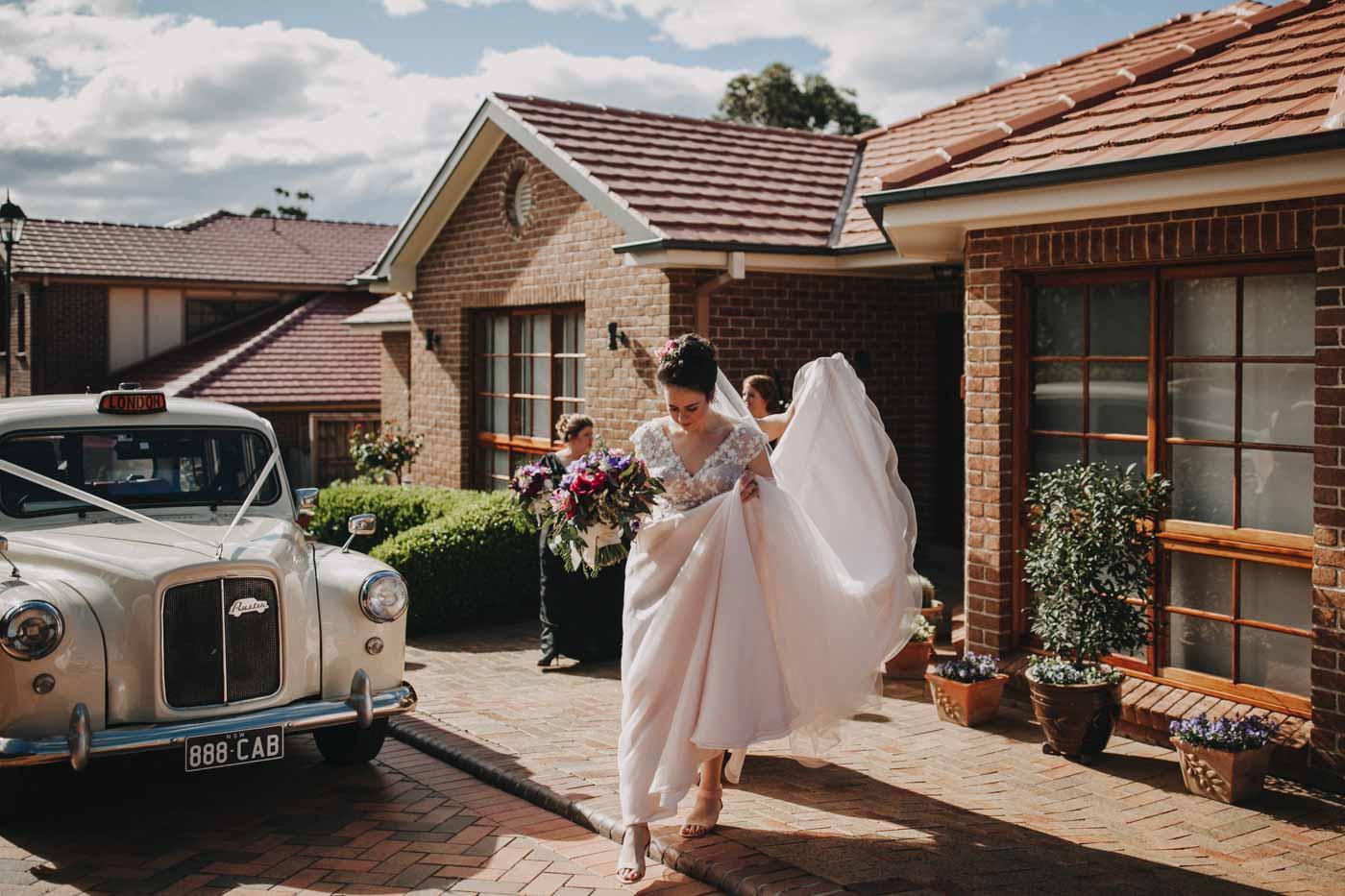 v+h_sydney_wedding_046(0010).jpg