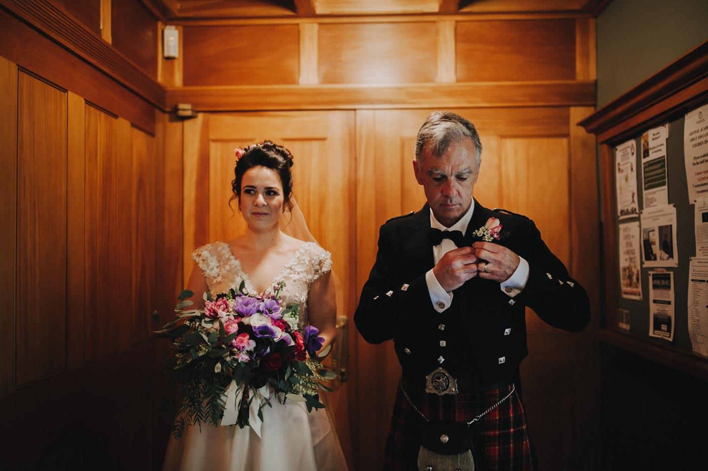 v+h_sydney_wedding_060(0175).jpg