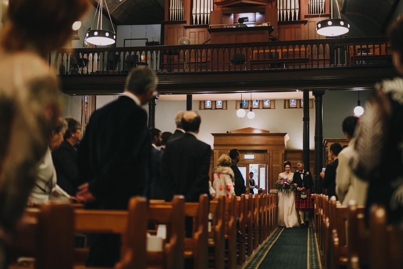 v+h_sydney_wedding_065(1574).jpg