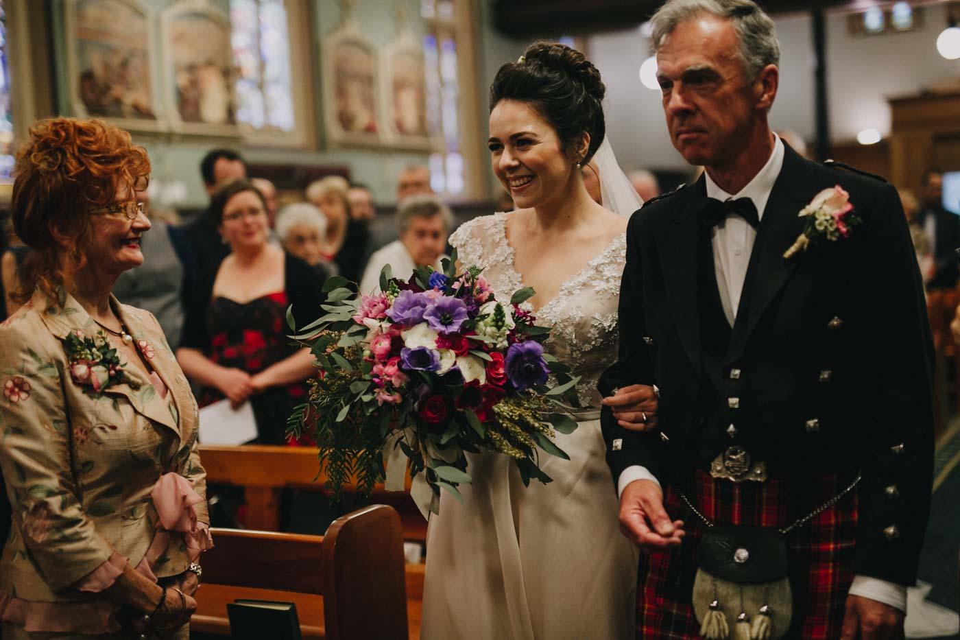 v+h_sydney_wedding_066(1612).jpg