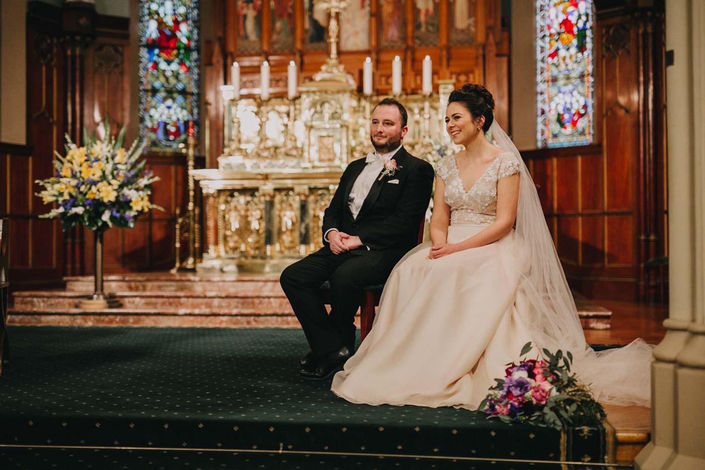 v+h_sydney_wedding_069(1669).jpg