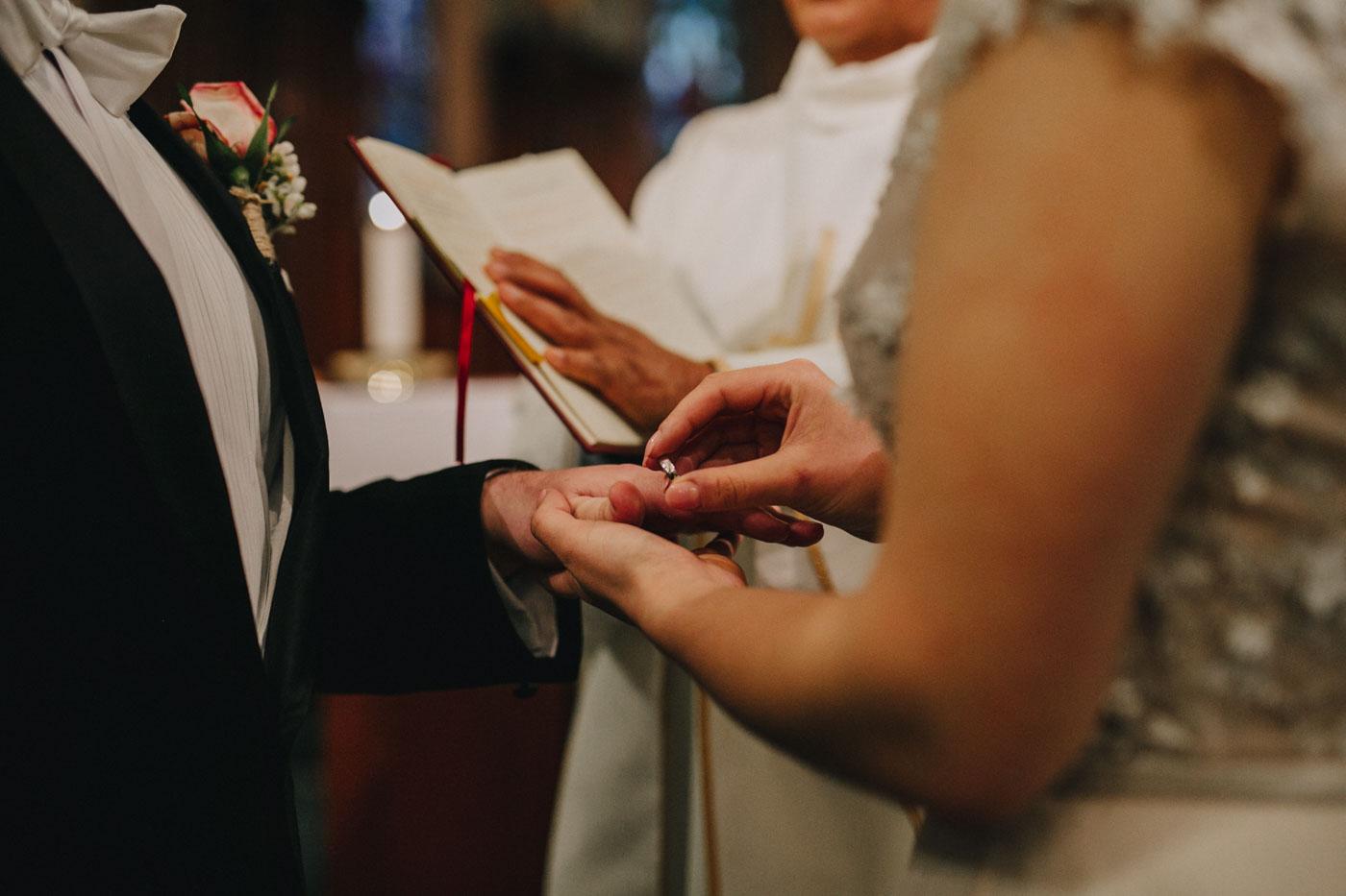 v+h_sydney_wedding_071(1802).jpg