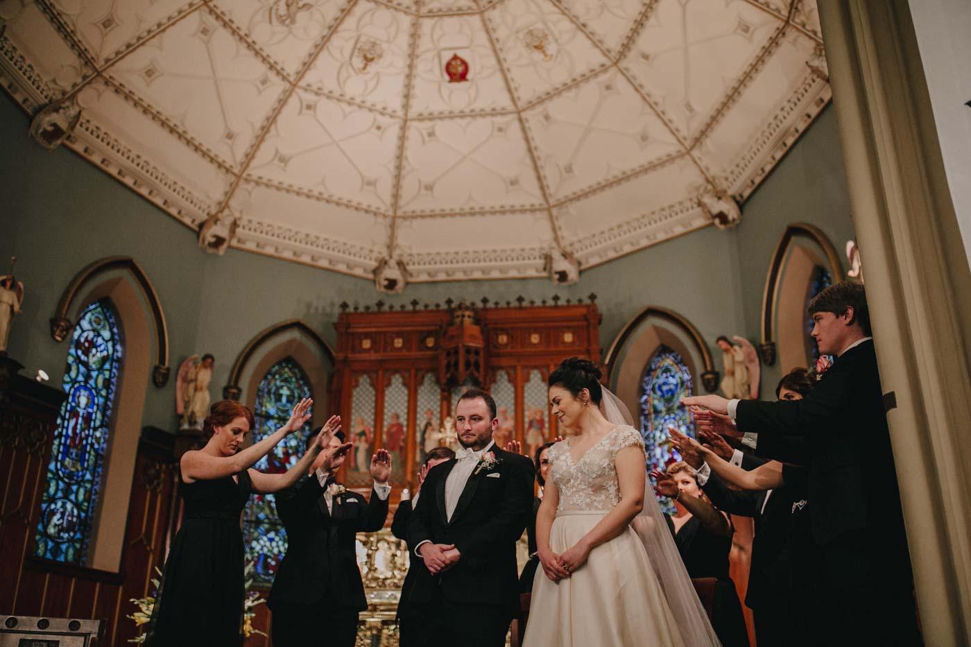 v+h_sydney_wedding_076(1854).jpg