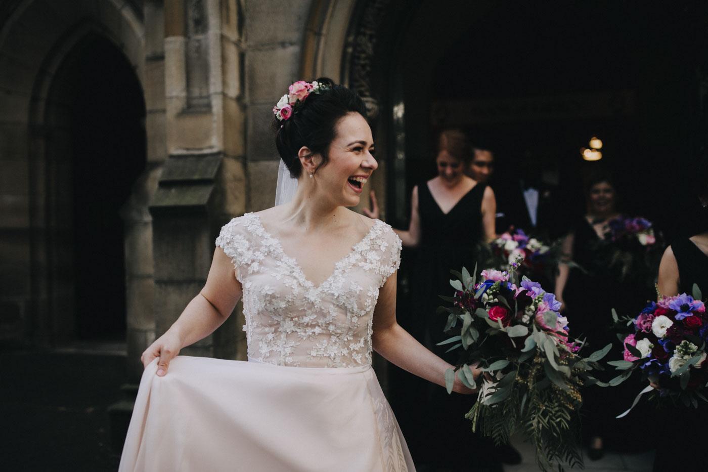 v+h_sydney_wedding_078(2024).jpg