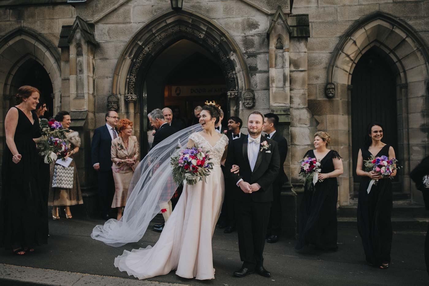 v+h_sydney_wedding_079(2049).jpg