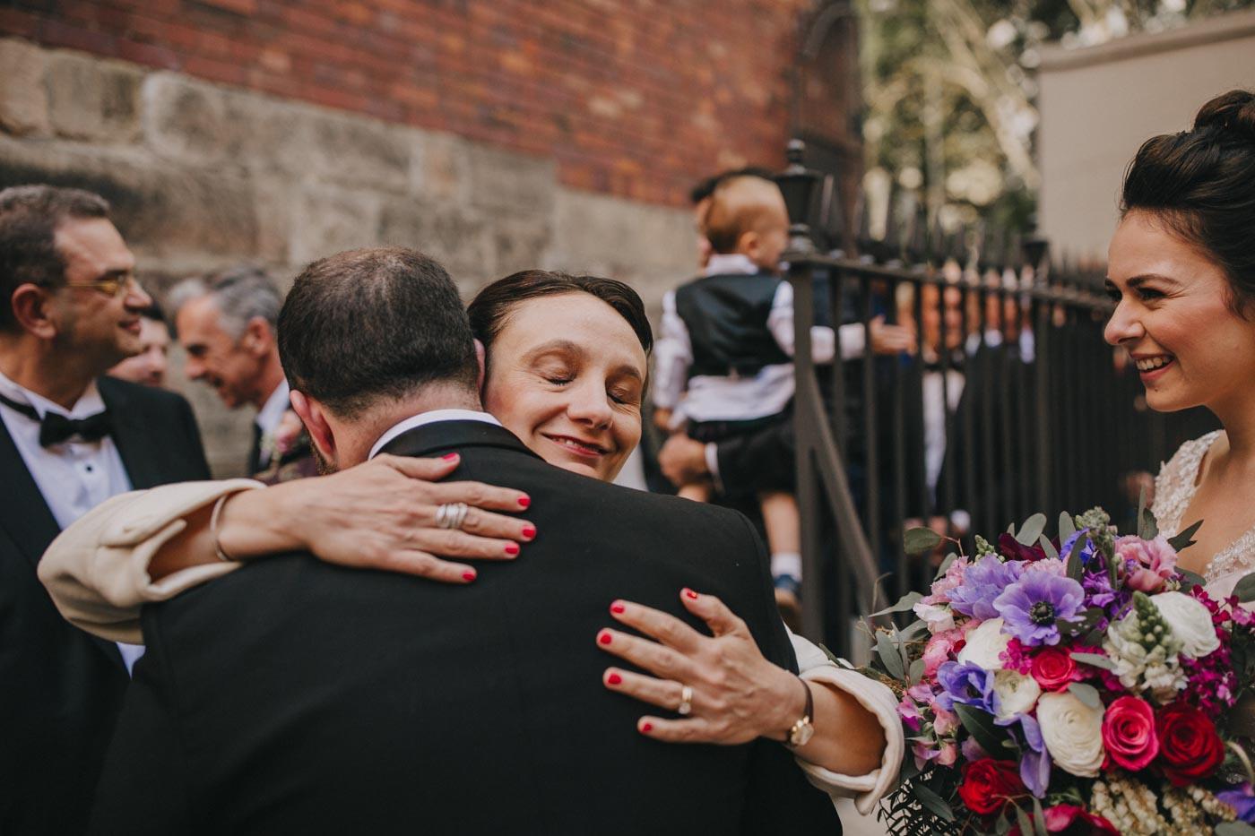 v+h_sydney_wedding_080(2115).jpg