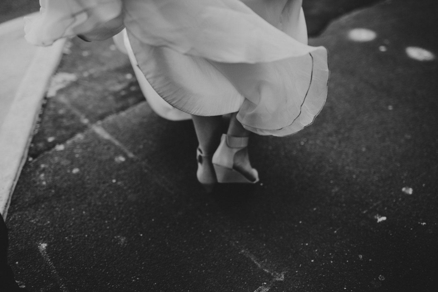 v+h_sydney_wedding_083(0459).jpg