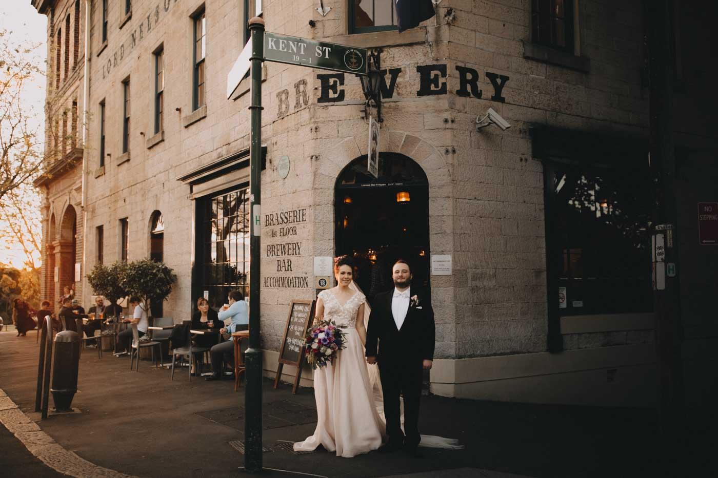 v+h_sydney_wedding_086(2437).jpg