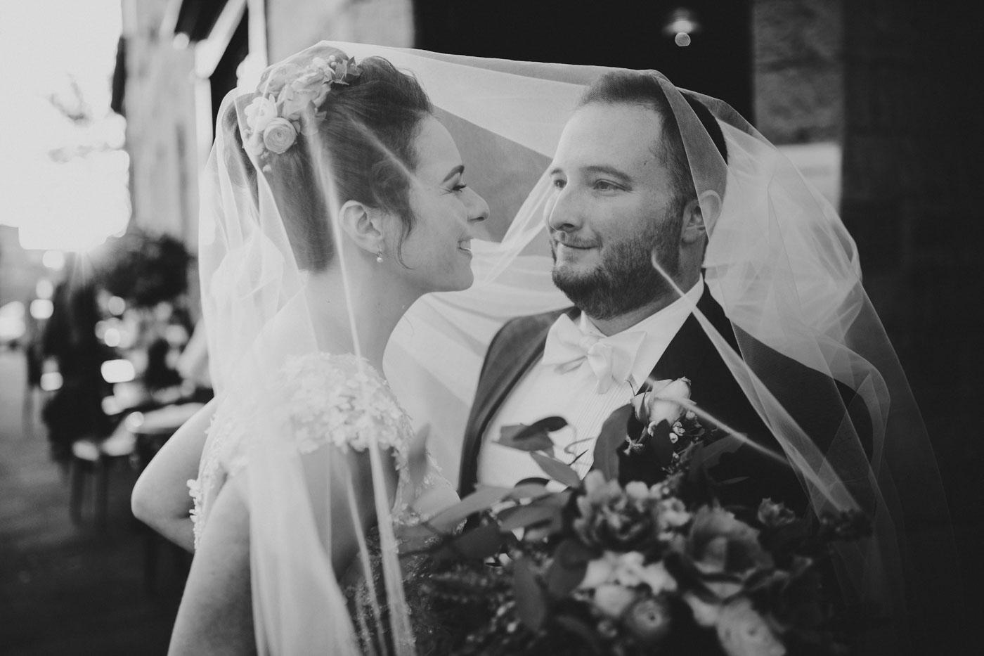 v+h_sydney_wedding_088(2422).jpg