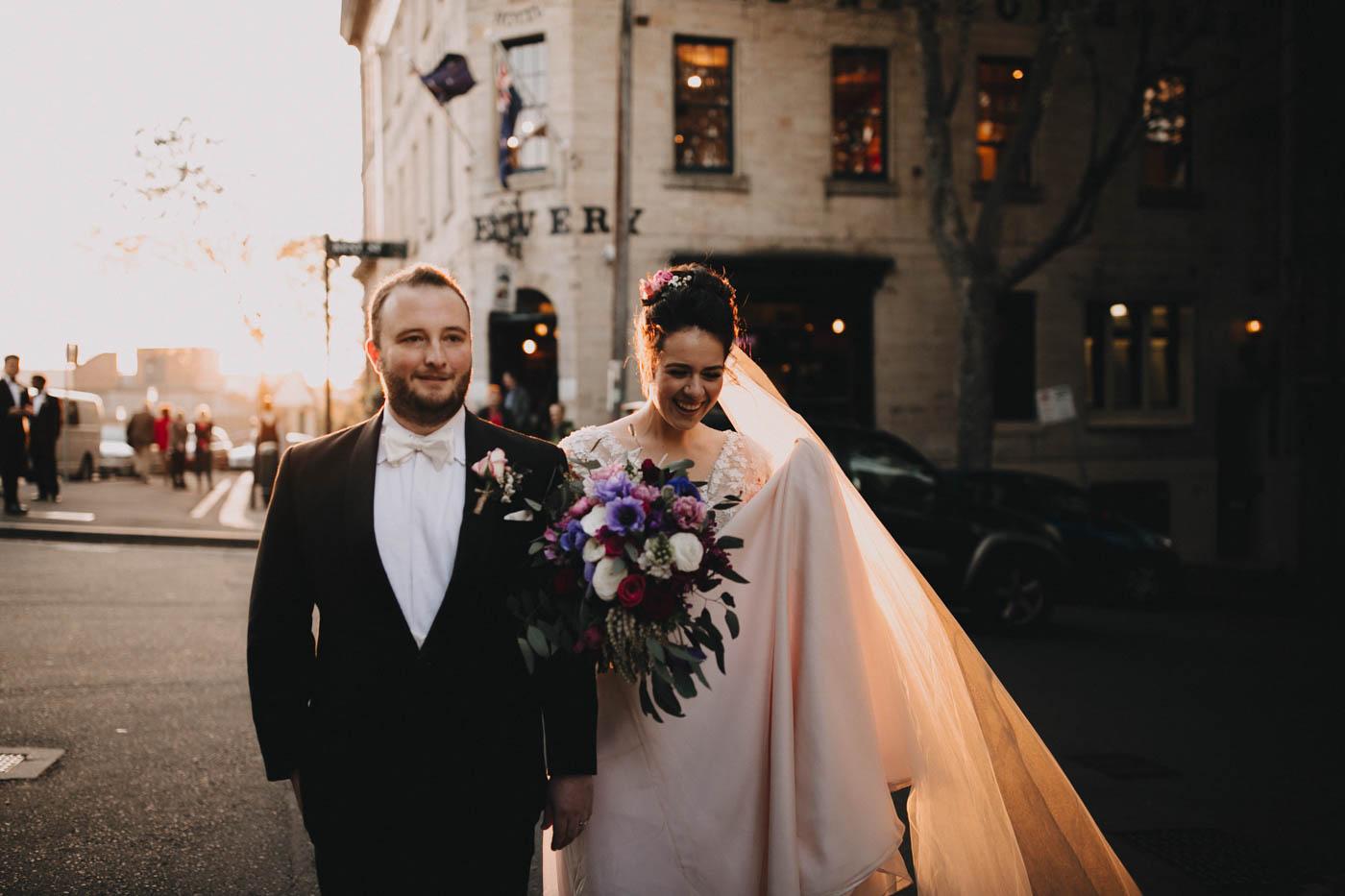 v+h_sydney_wedding_089(2449).jpg