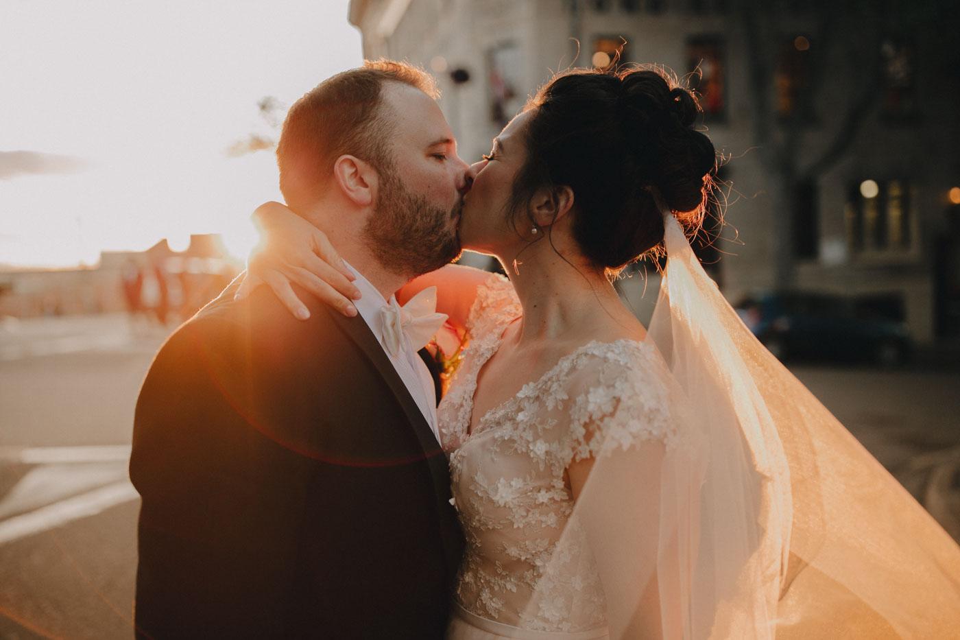 v+h_sydney_wedding_091(2525).jpg