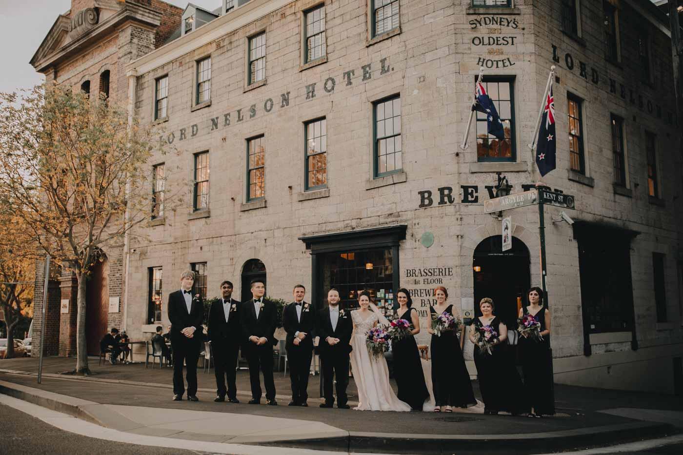 v+h_sydney_wedding_092(2565).jpg